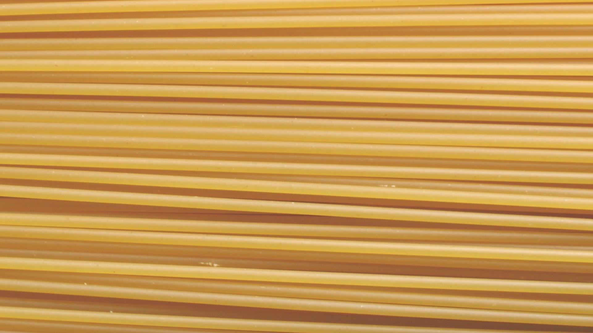 Fotos gratis : piso, techo, línea, comida, cocina, amarillo ...