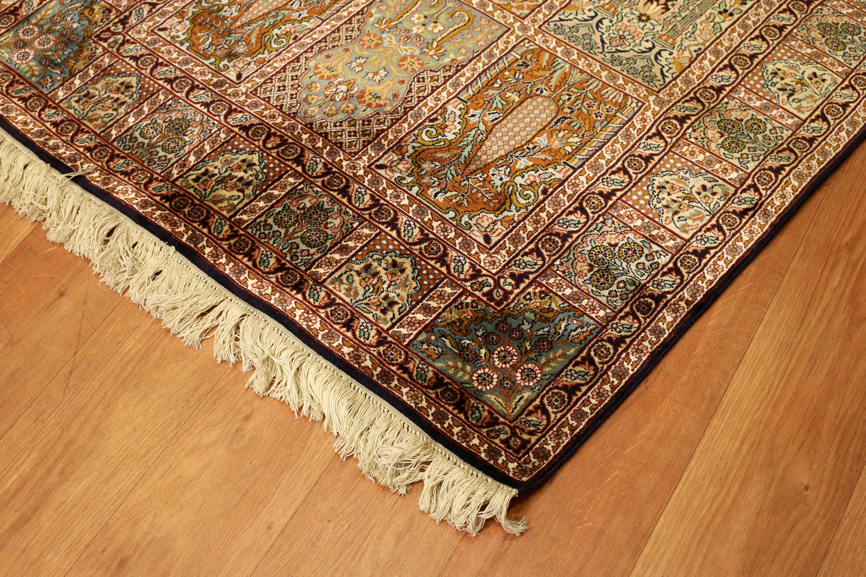 Free Images Floor Design Hardwood Carpet Wood