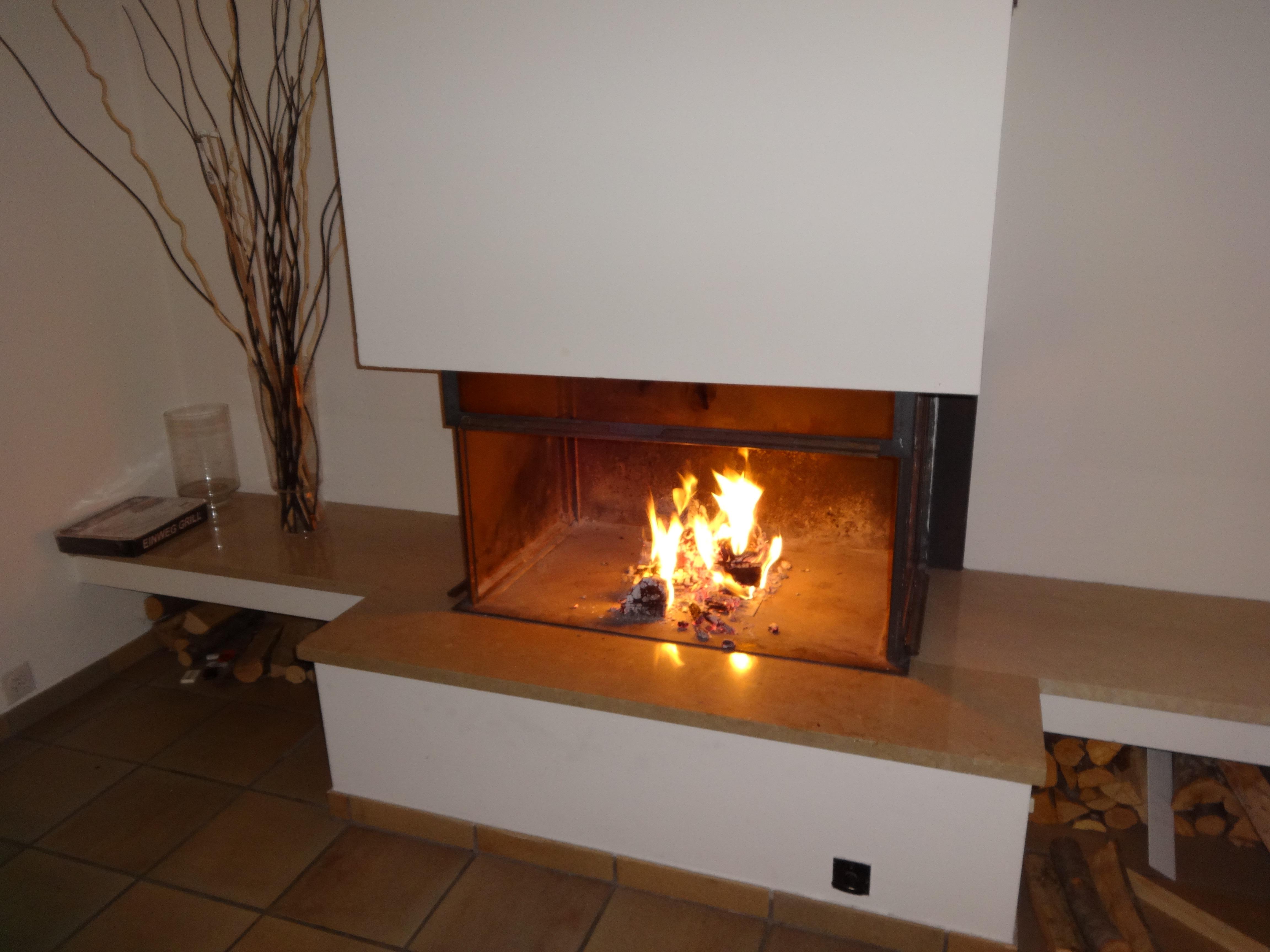 kostenlose foto holz stock kamin zimmer hitze. Black Bedroom Furniture Sets. Home Design Ideas