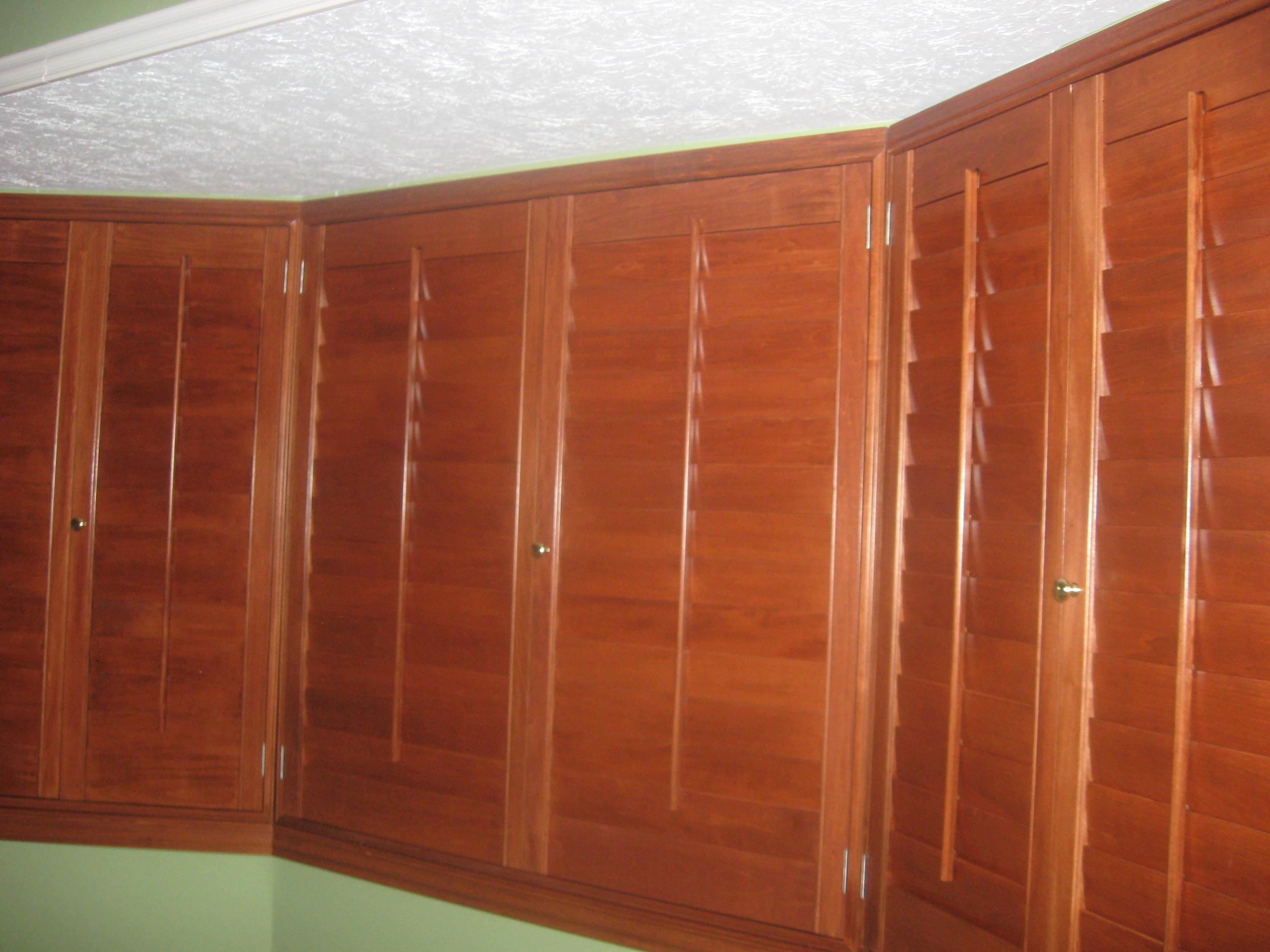 Fotos gratis : piso, mueble, habitación, puerta, diseño de ...