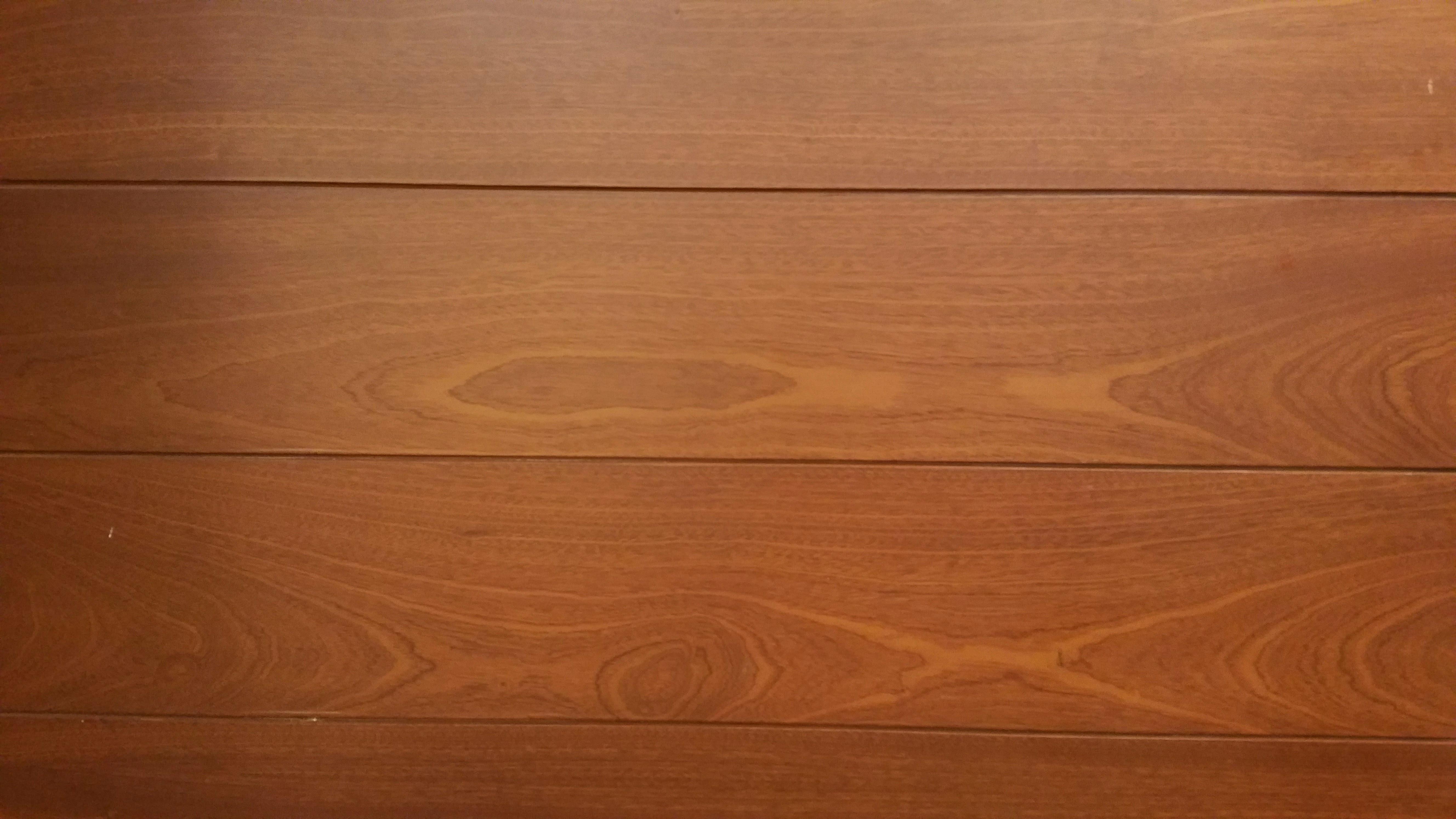 exotic my red falls wi menomonee wood wooden installation floor