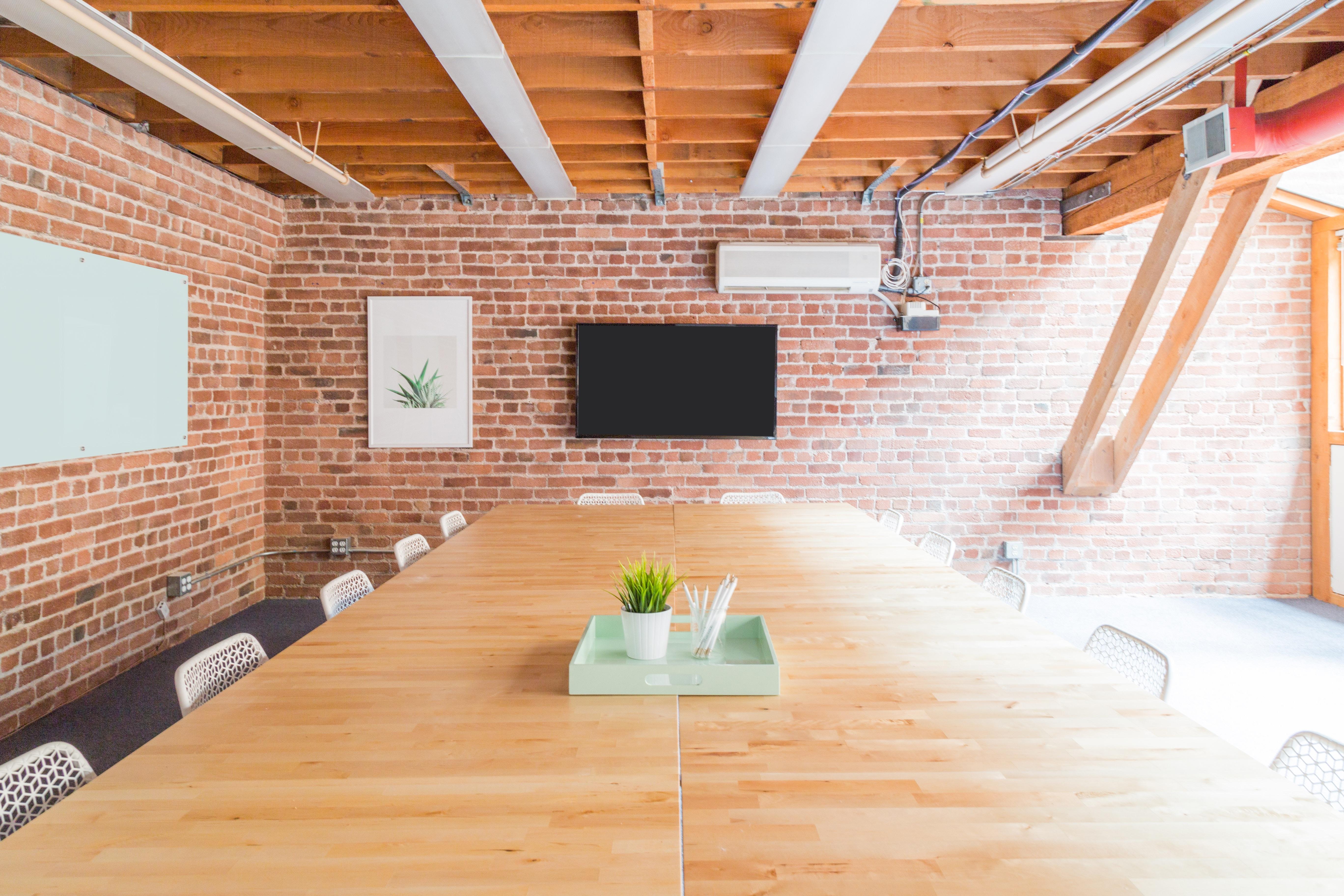 madera piso casa techo cabaa desvn propiedad habitacin tico diseo de interiores madera dura casa de