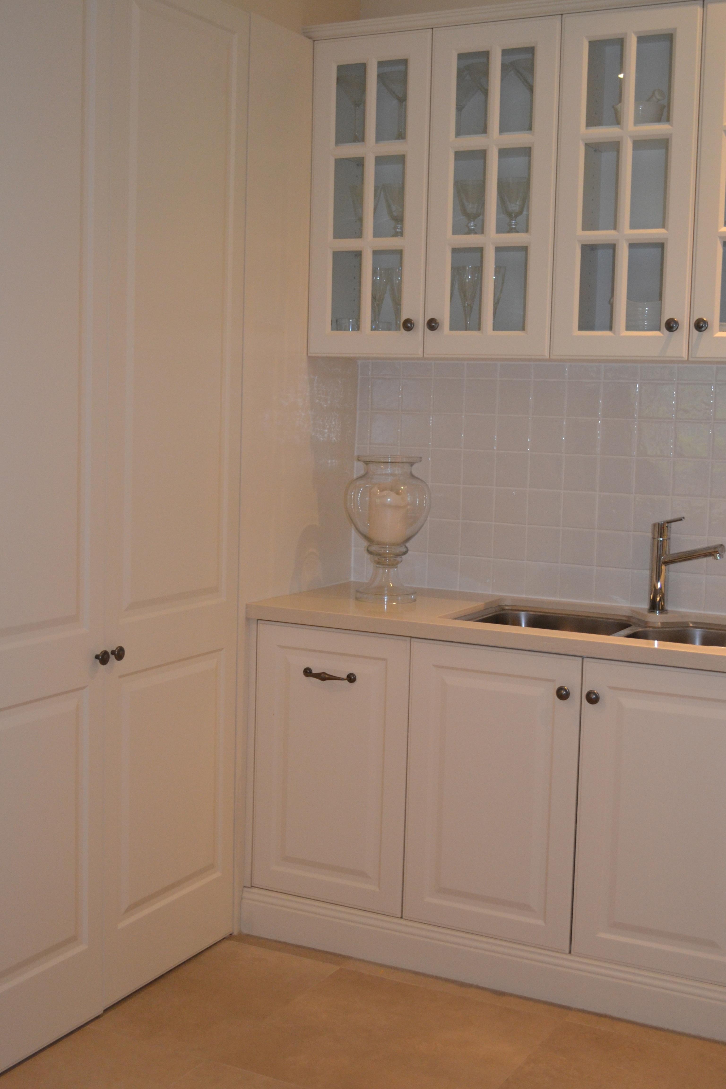 Fotos gratis : piso, casa, cabaña, cocina, propiedad, mueble ...