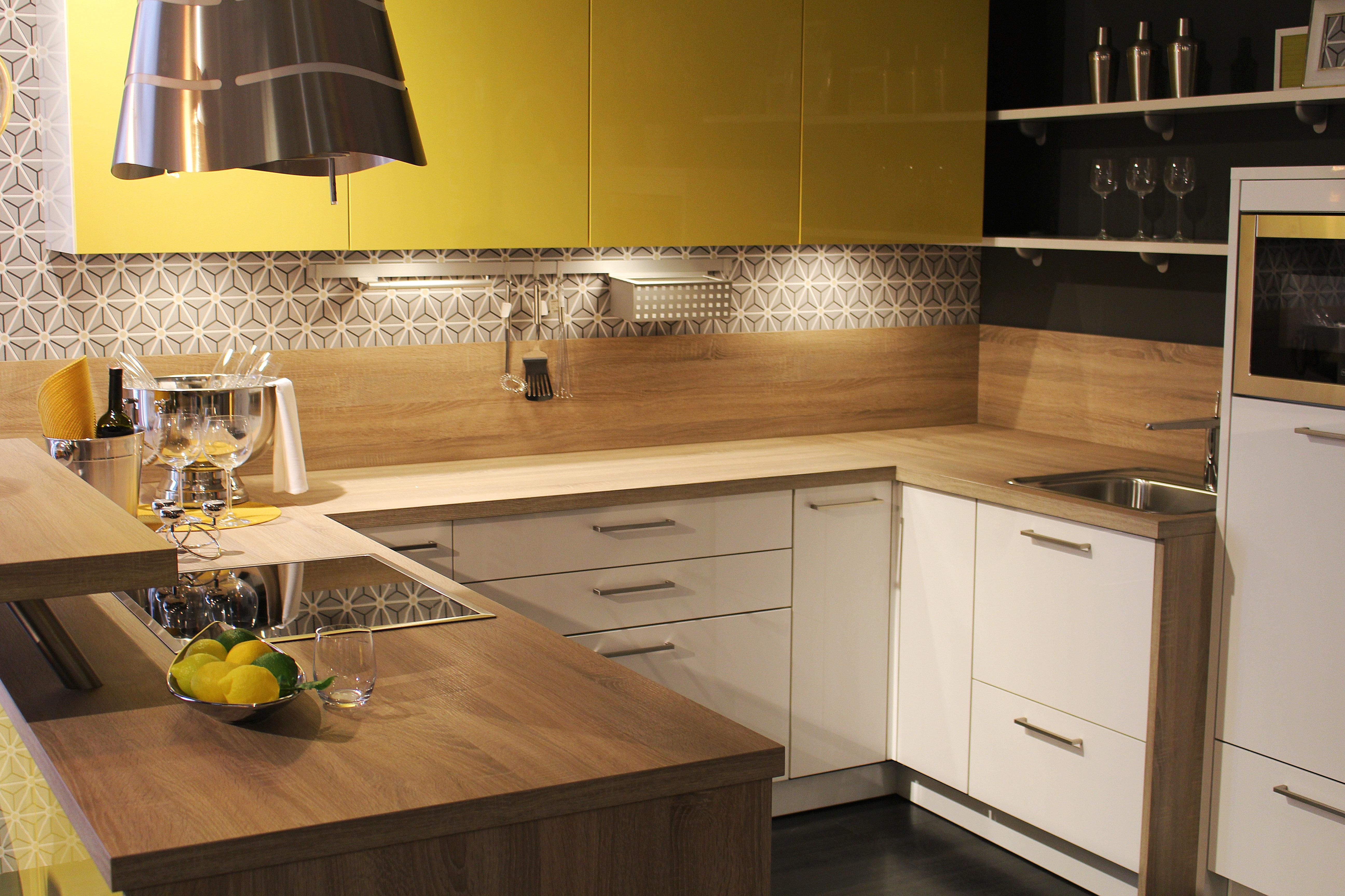 Images gratuites bois sol maison d coration aliments for Maison classique interieur