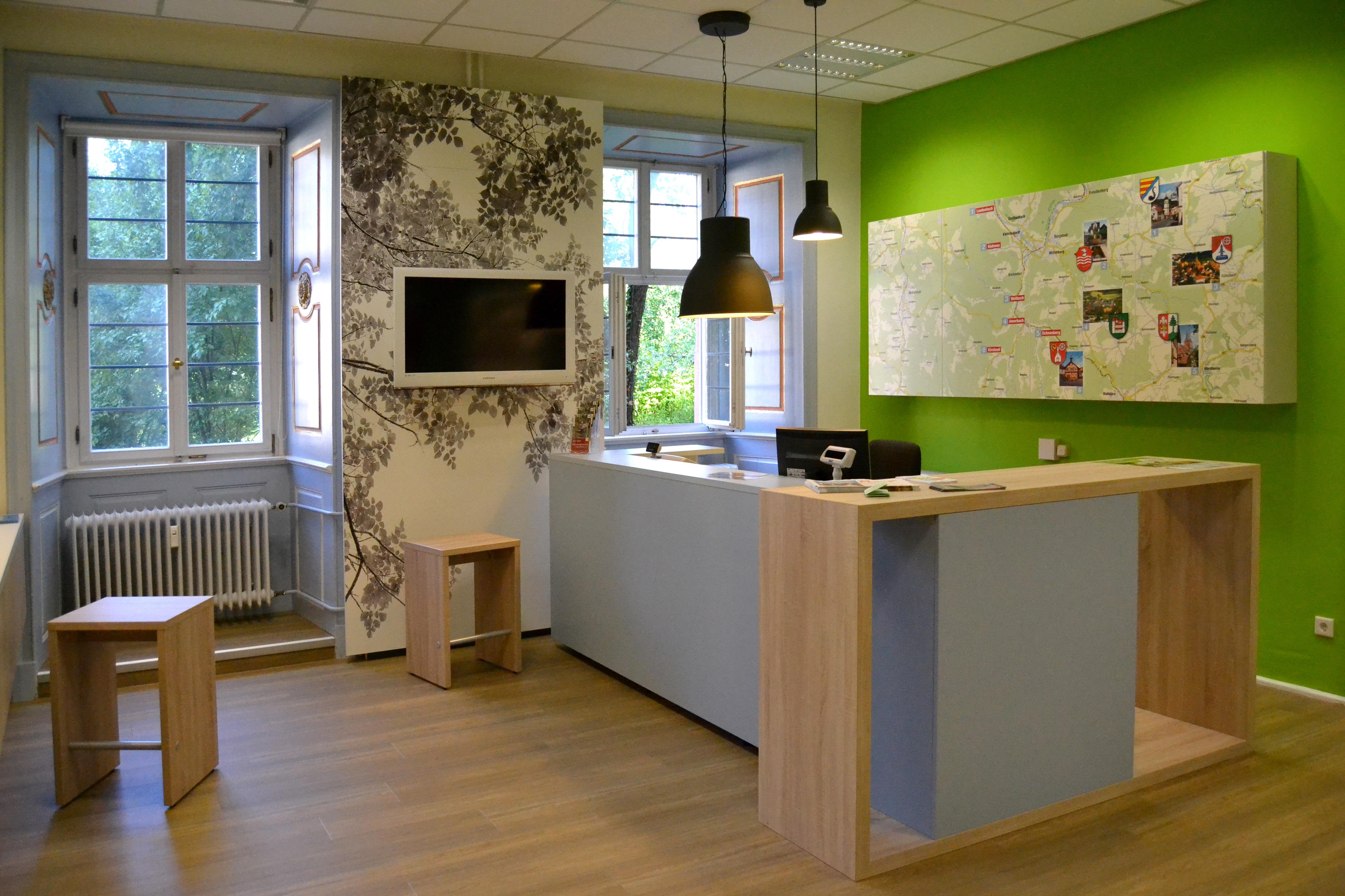 Fotos Gratis Madera Piso Casa Verde Oficina Propiedad Sala