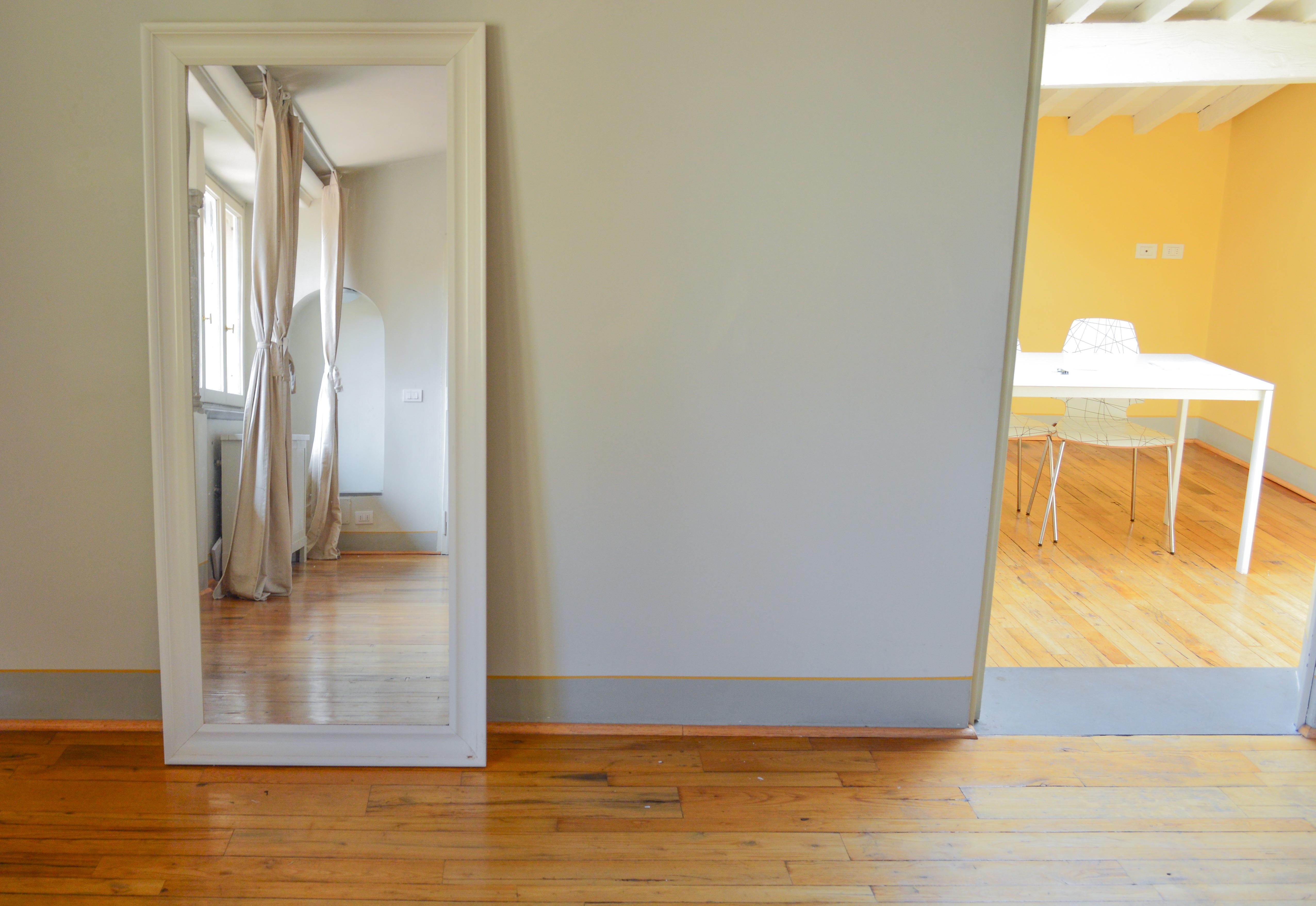 Gratis afbeeldingen hout verdieping huis hal eigendom