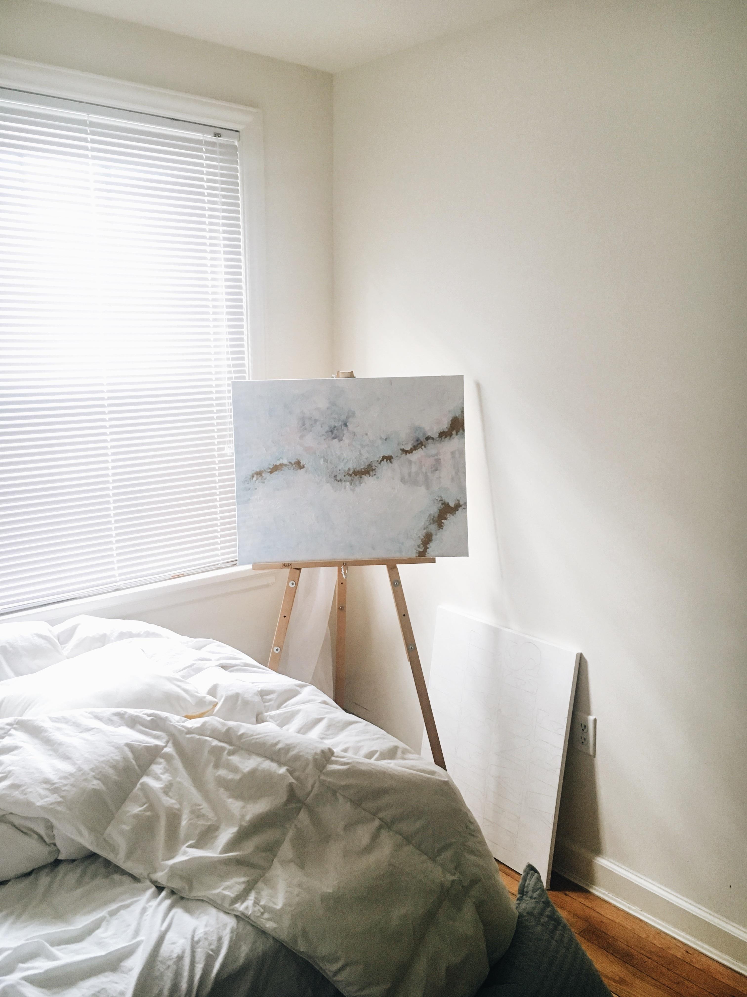 Bakgrundsbilder trä, golv, Hem, vägg, stuga, vardagsrum, möbel, rum, sovrum, lägenhet