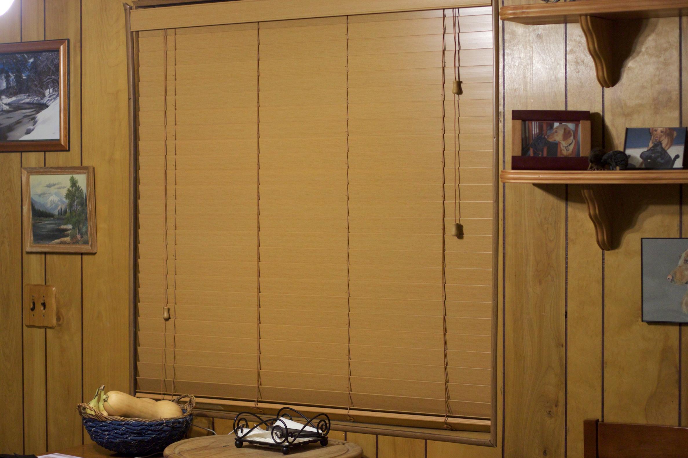 Fotos gratis : madera, piso, casa, pared, mueble, habitación, puerta ...