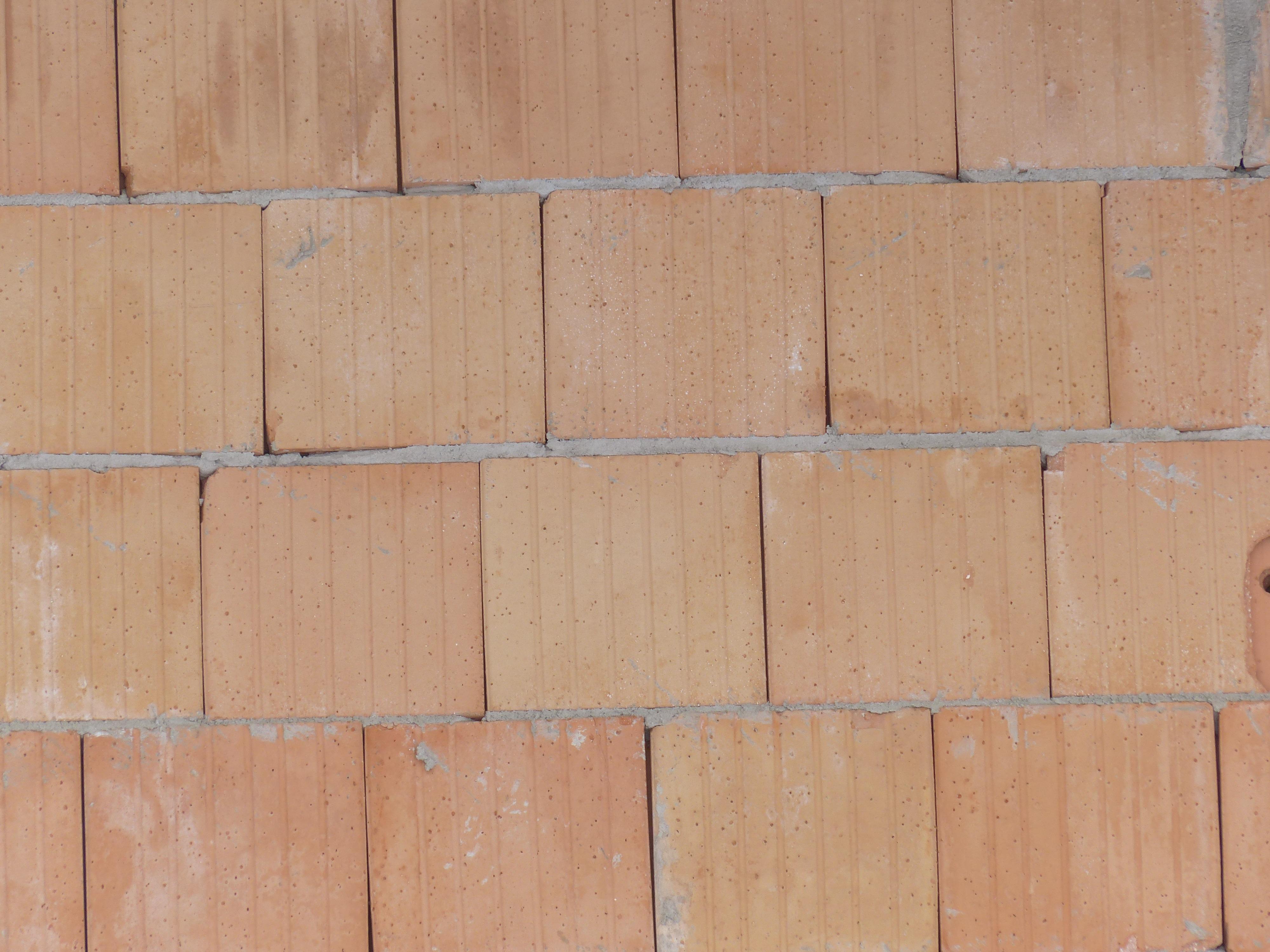 Wood Floor Home Wall Tile Brick Lumber S Hardwood New Raw Build Bricked Flooring Unshrouded Plywood