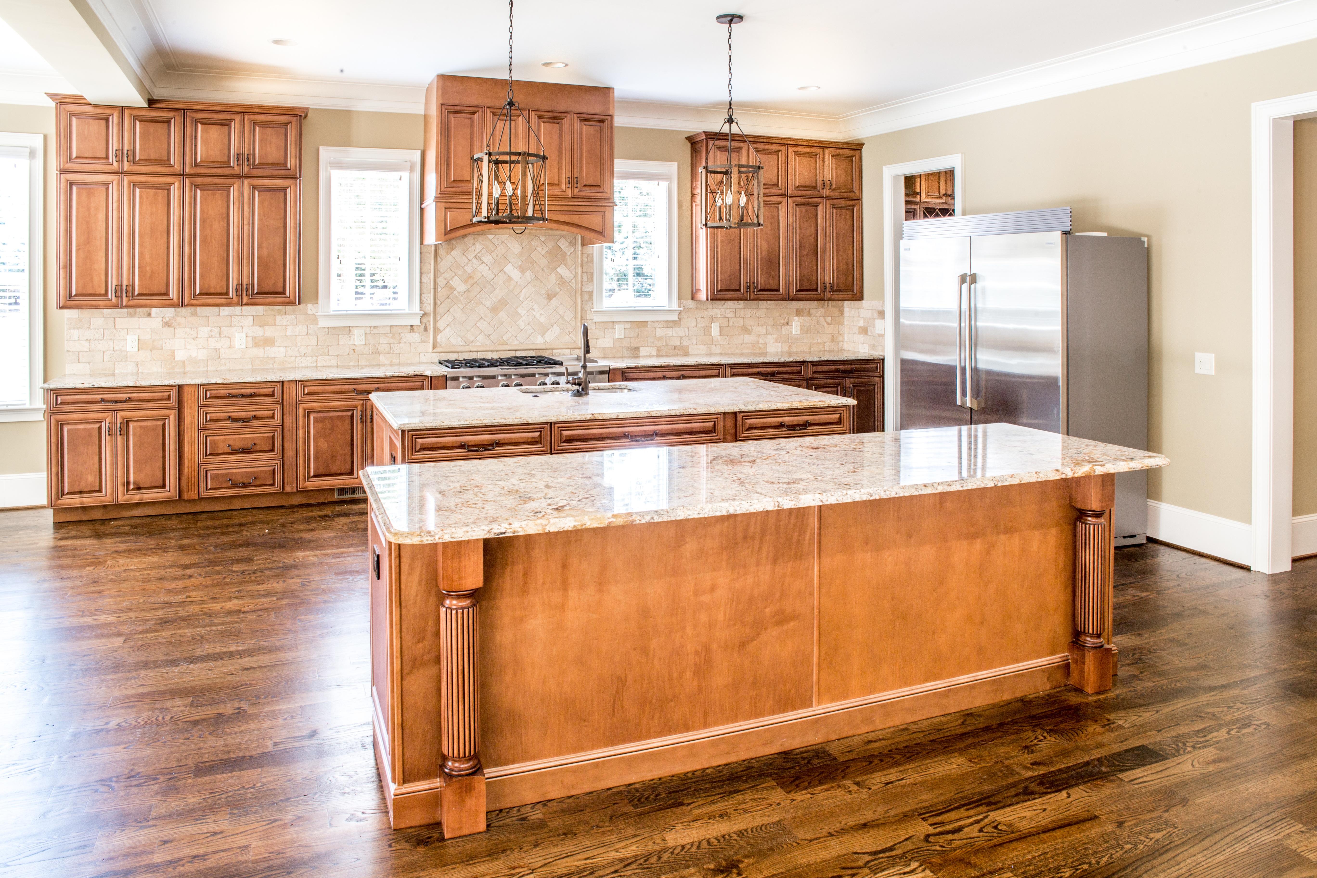 무료 이미지 : 목재, 집, 부엌, 재산, 가구, 수조, 인테리어 디자인 ...