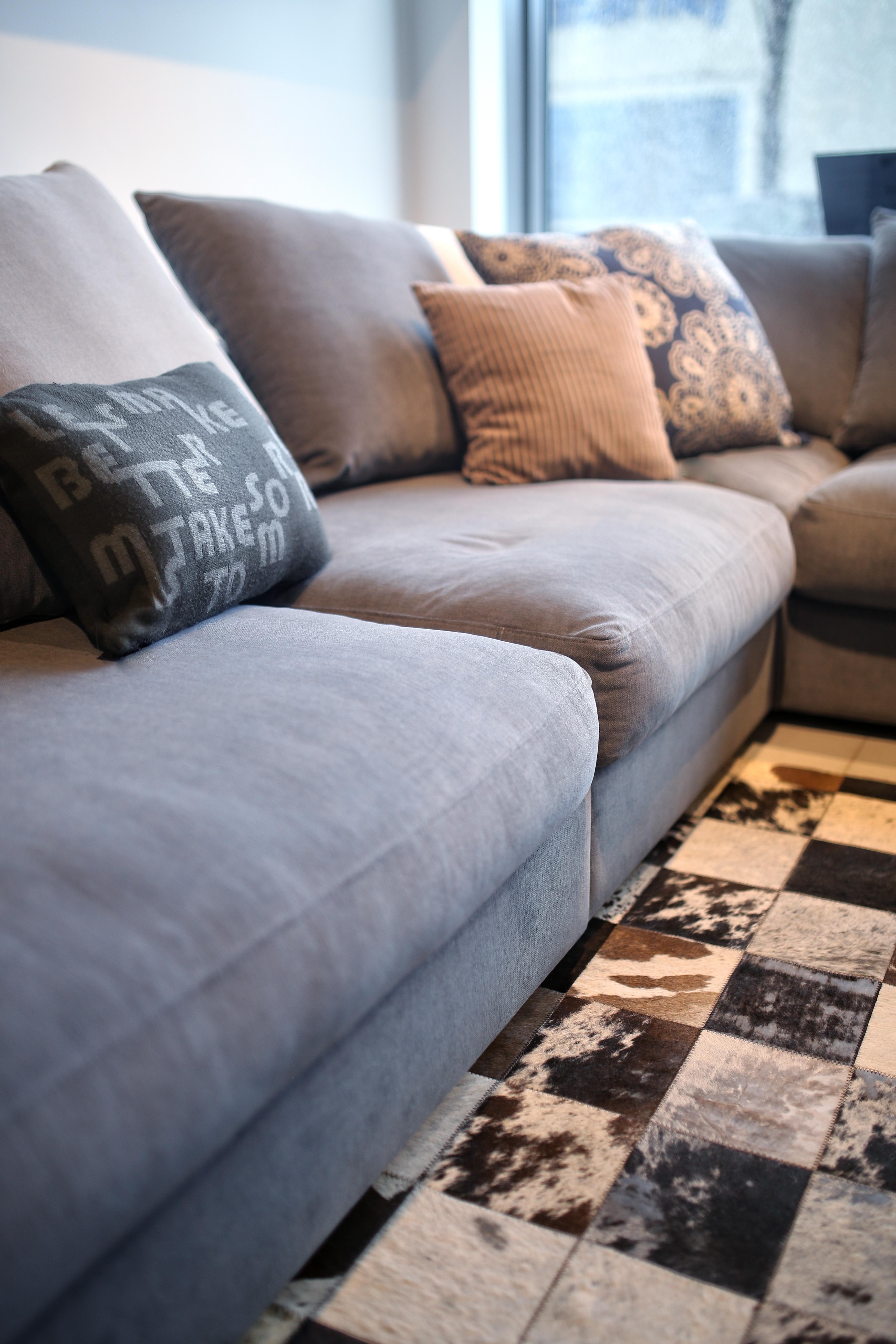 Fotos gratis : madera, piso, interior, casa, sala, mueble ...