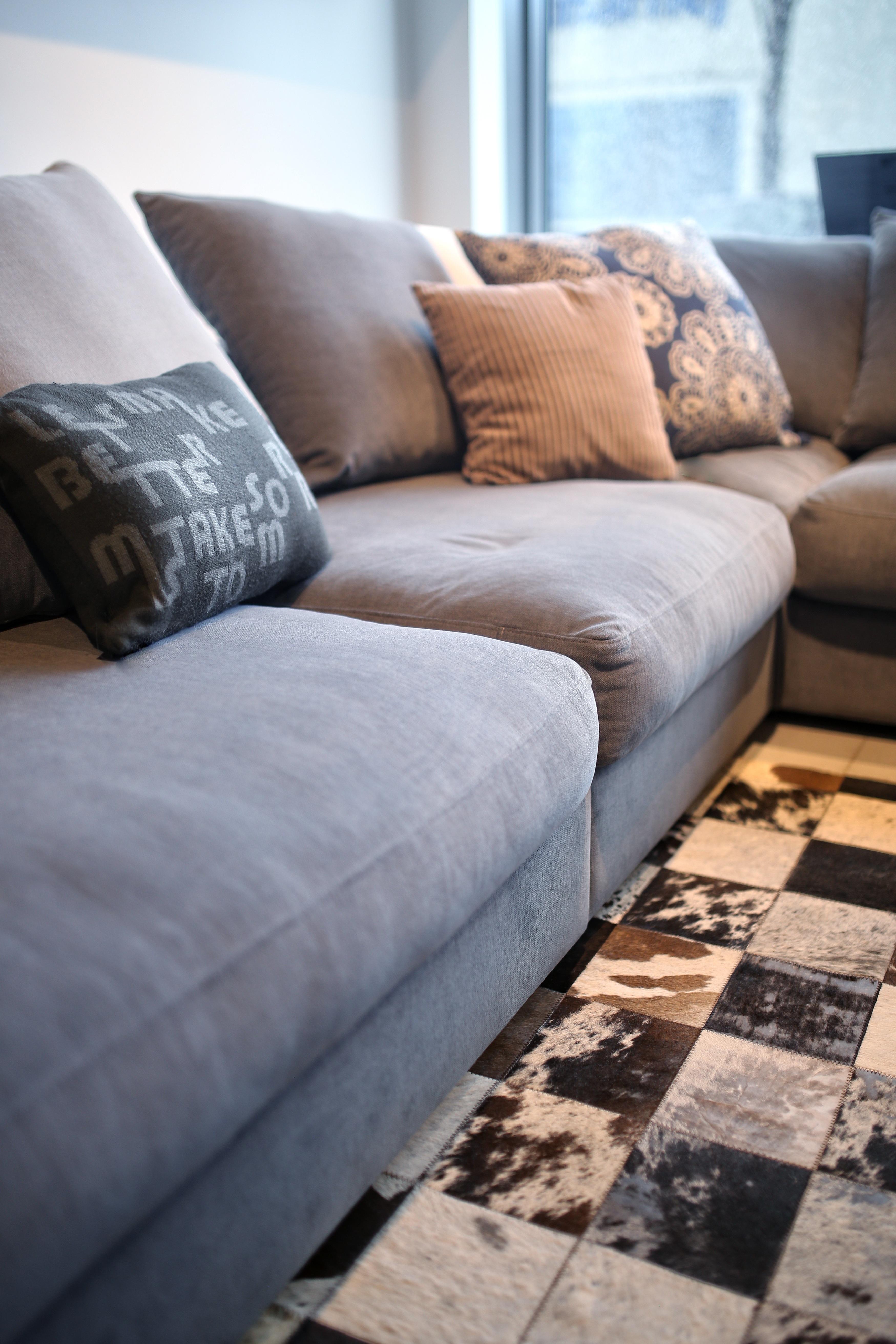 Fotos Gratis Madera Piso Interior Casa Sala Mueble  # Muebles Cover Decoracion