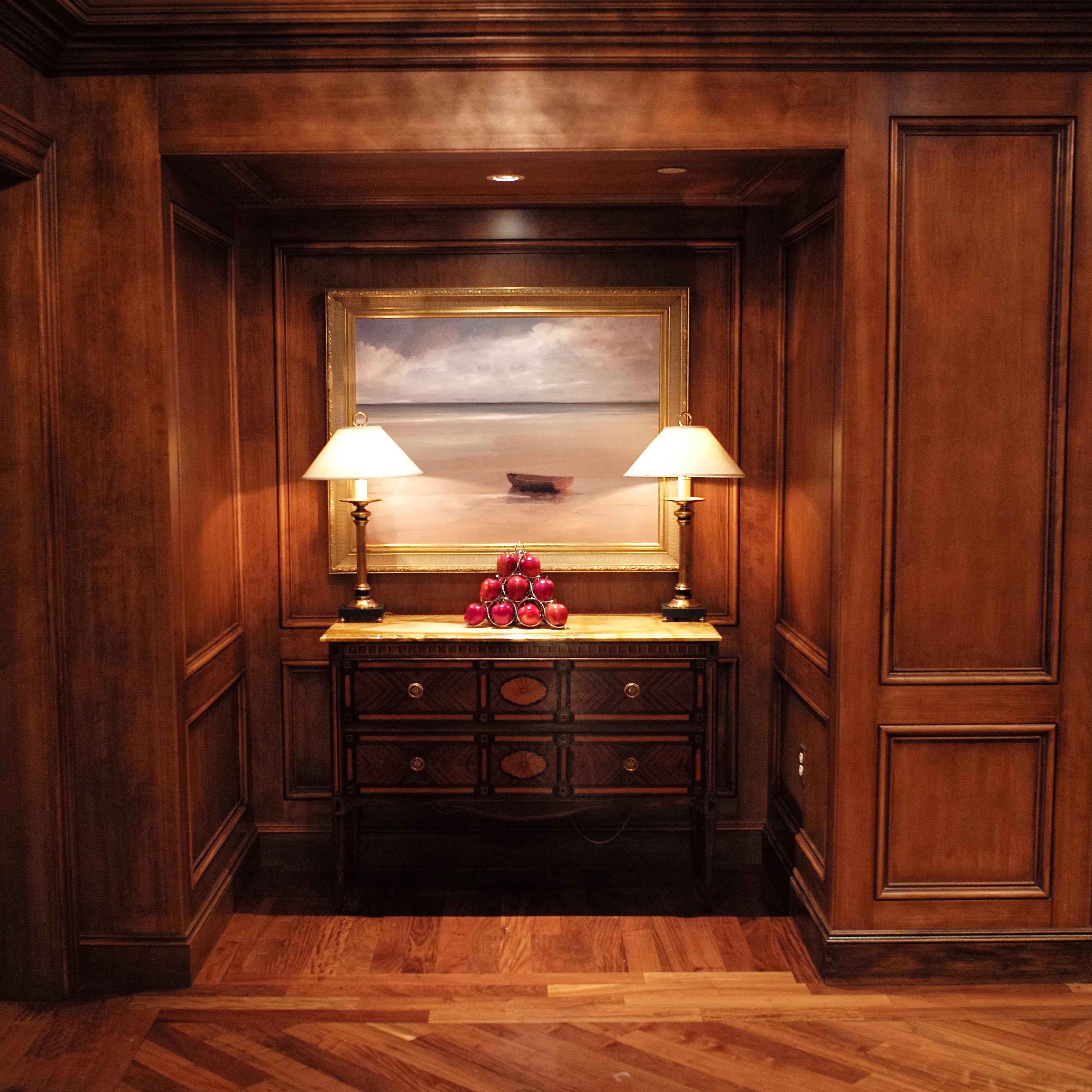 Fotos Gratis Piso Interior Casa Verano Caba A Plaza  # Muebles Fairmont