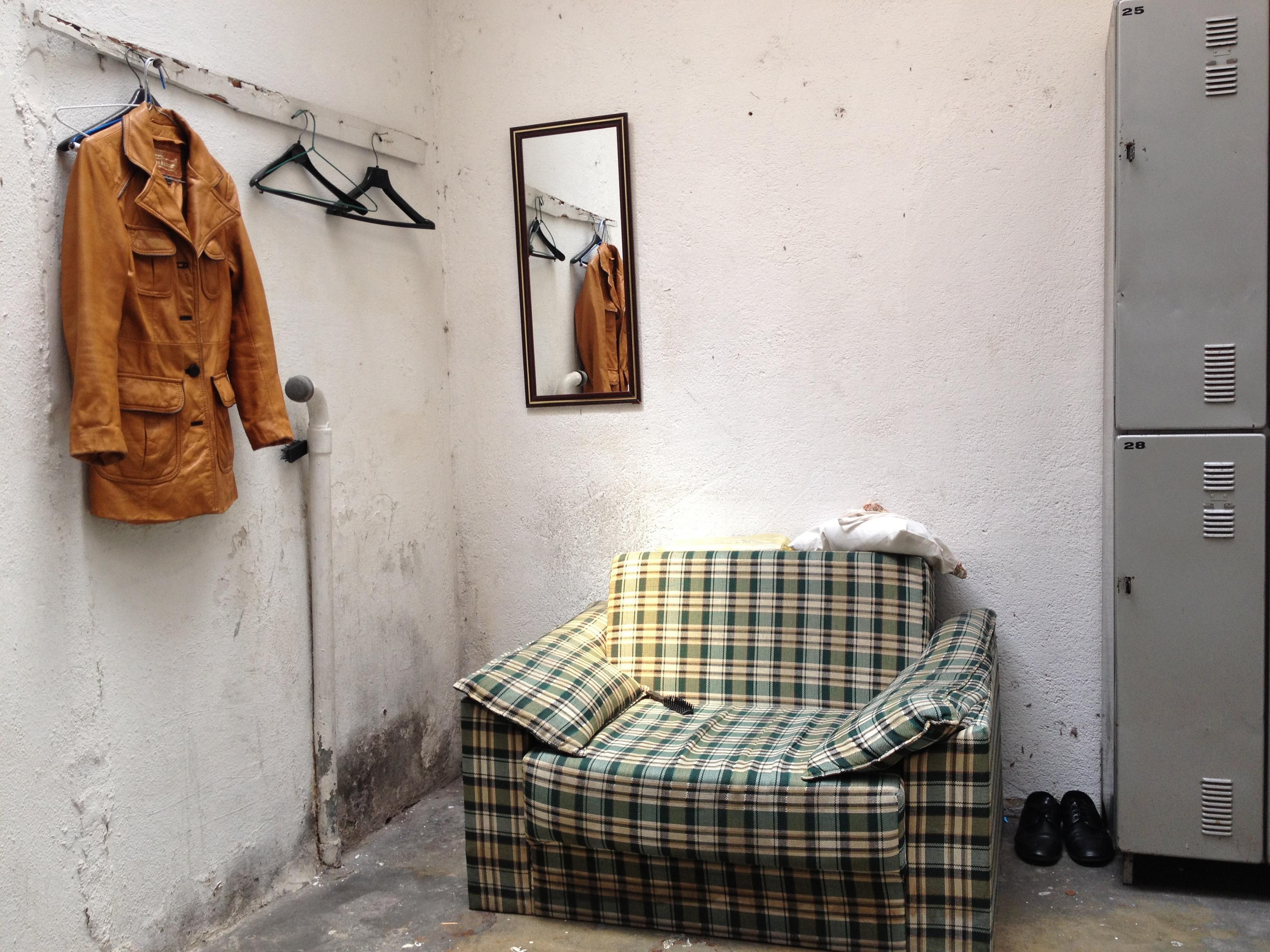 무료 이미지 : 목재, 바닥, 내부, 집, 벽, 좌석, 가구, 방, 소파 ...