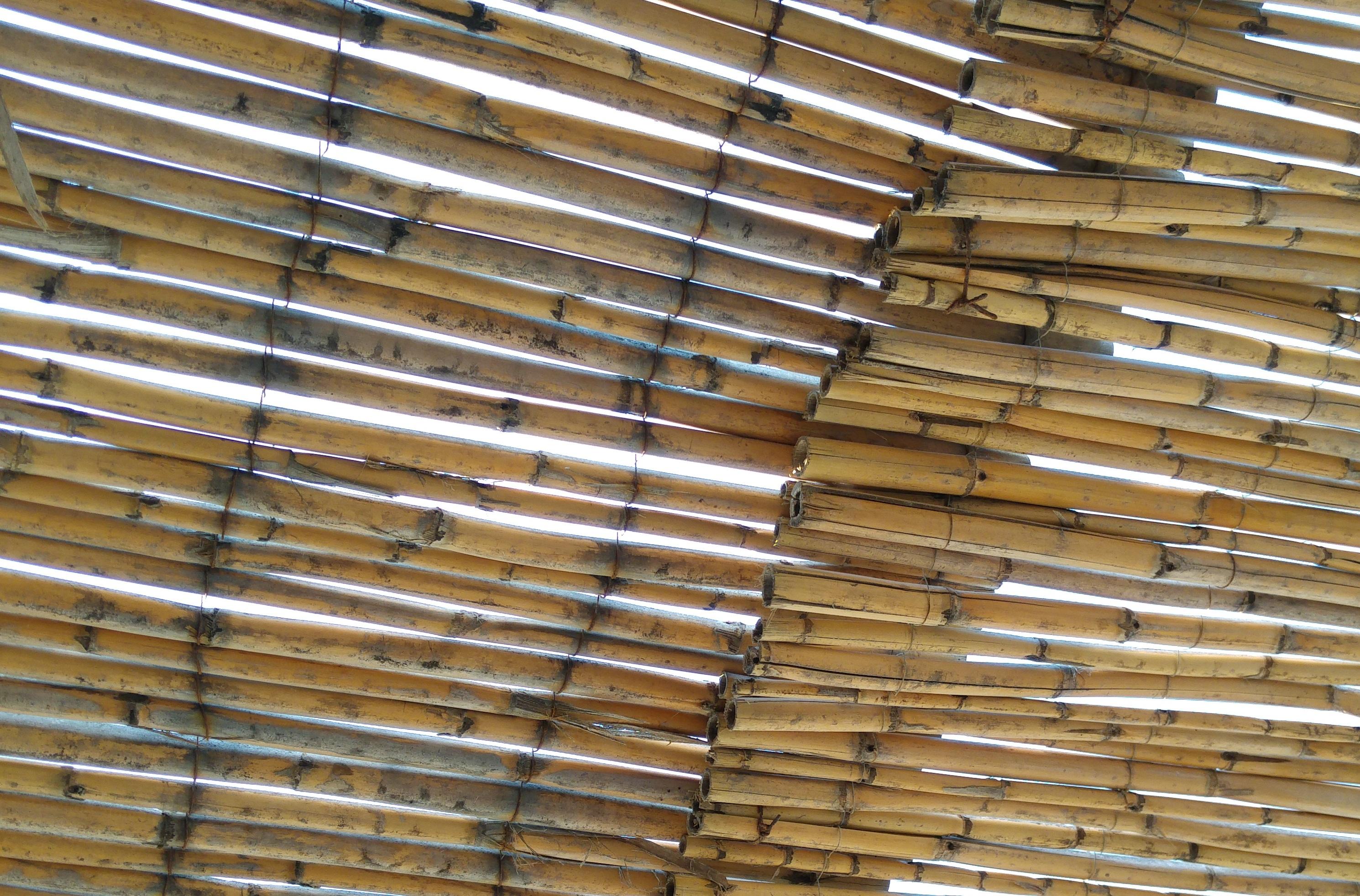 free images : wood, floor, line, canopy, gazebo, lumber, material