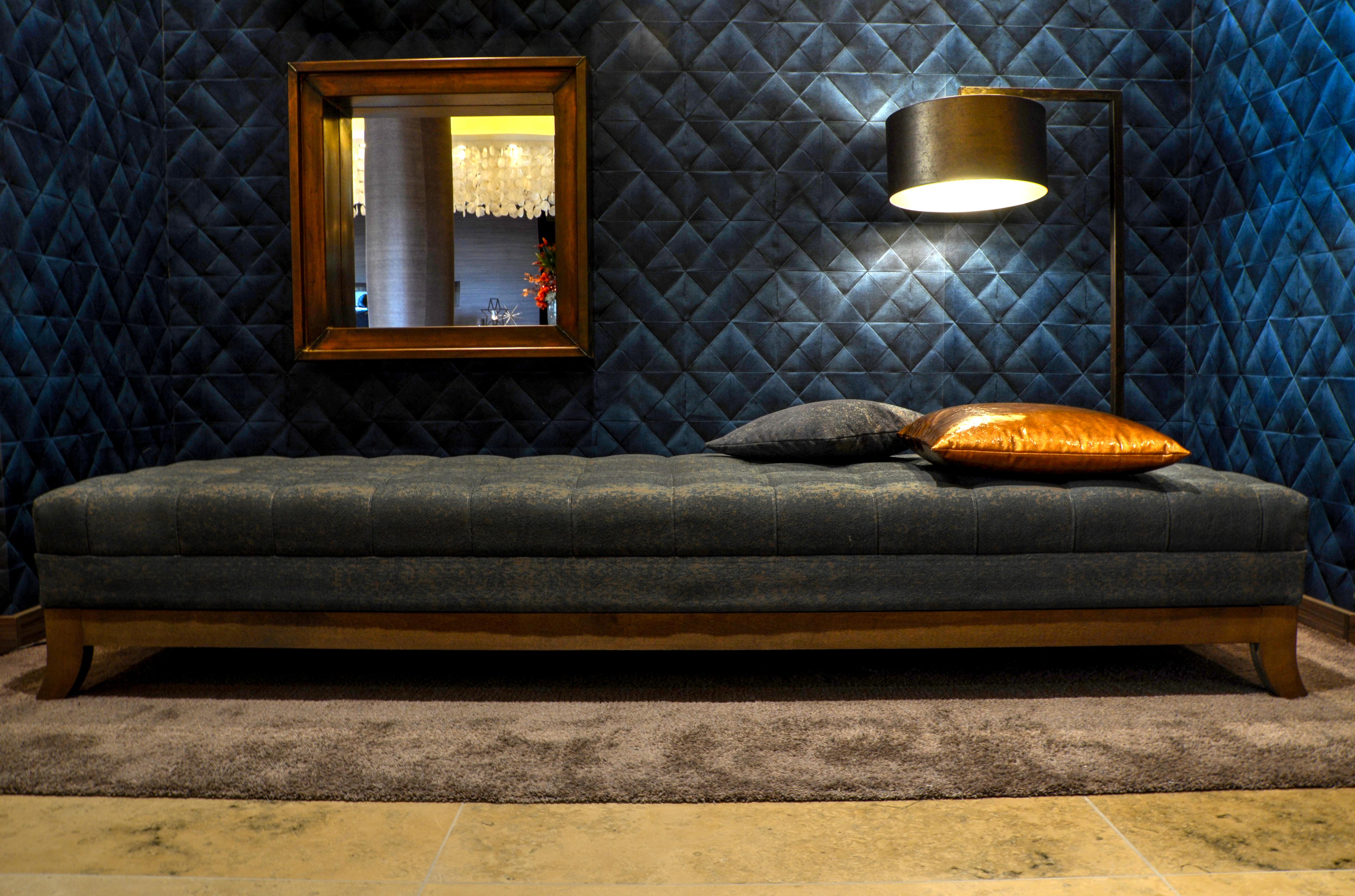 Free Images Wood Floor Living Room Furniture Bedroom Interior Design Hardwood Hotel Hostel Bed Frame Studio Couch 4732x3131 961411 Free Stock Photos Pxhere