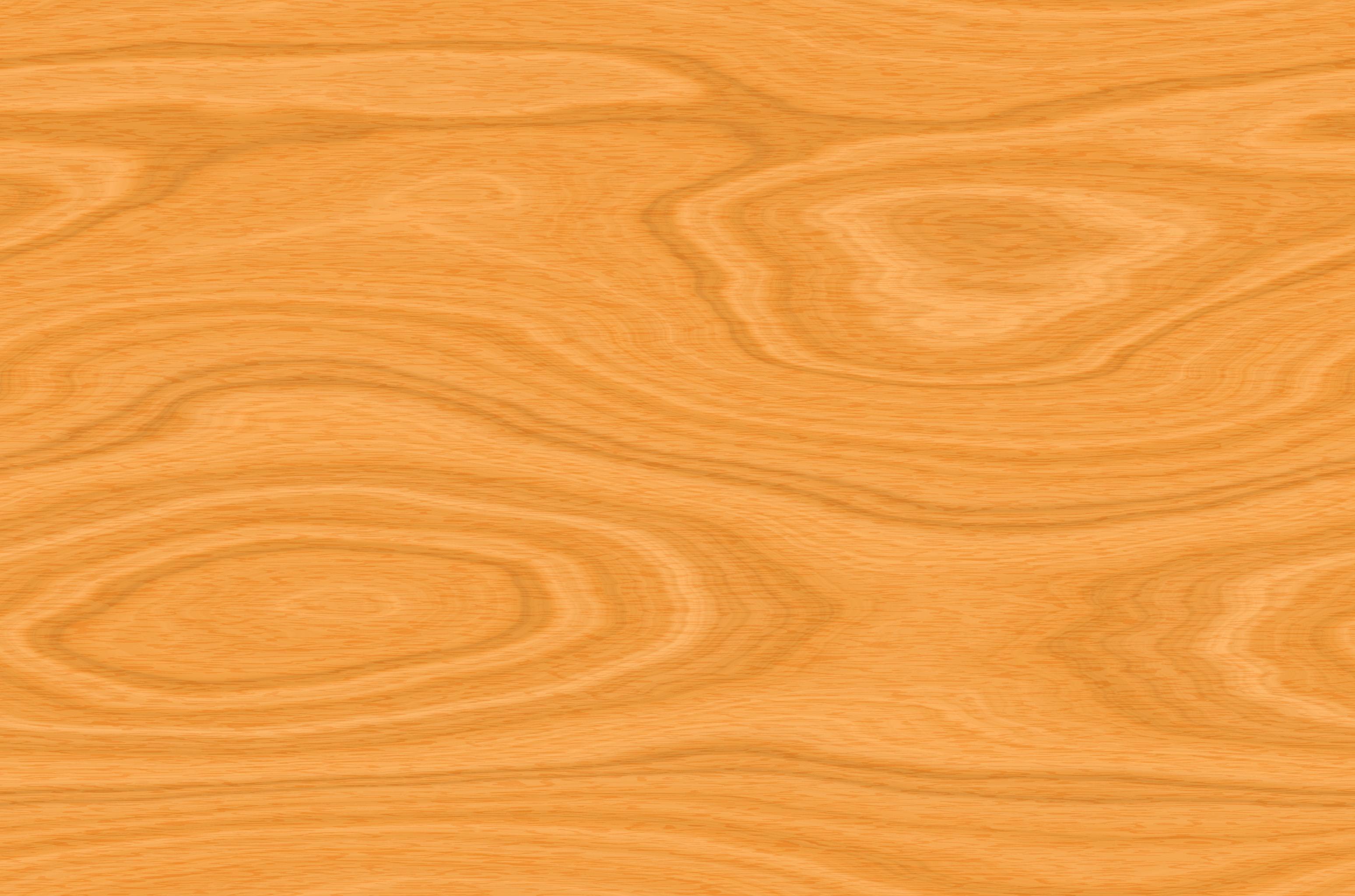 holz stock modell hartholz hlzern naturale bodenbelag sperrholz holzboden laminatboden holzbeize - Hartholz Oder Laminatboden