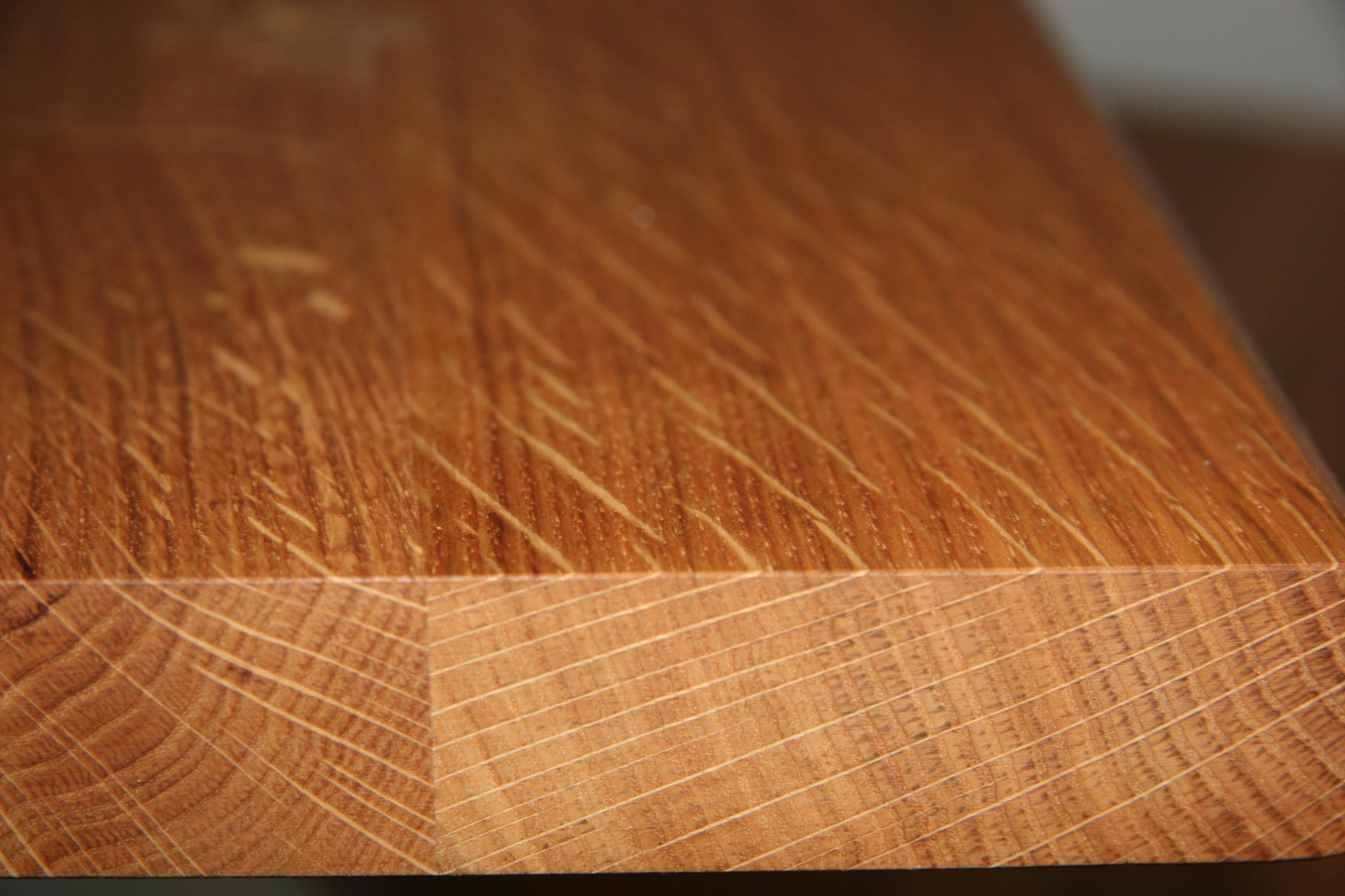 madera piso natural marrn superficie madera dura piso madera muestras de madera suelos de madera