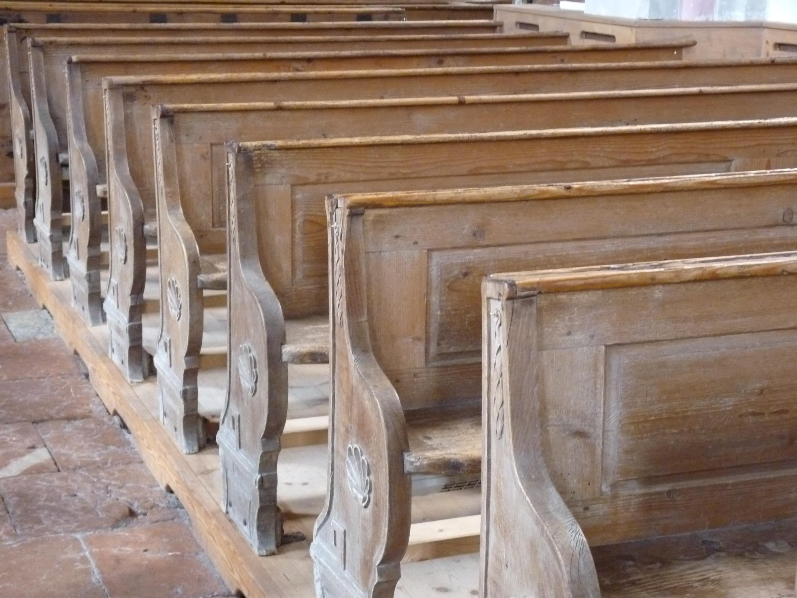 Fotos gratis : piso, antiguo, pared, haz, religión, Iglesia, capilla ...