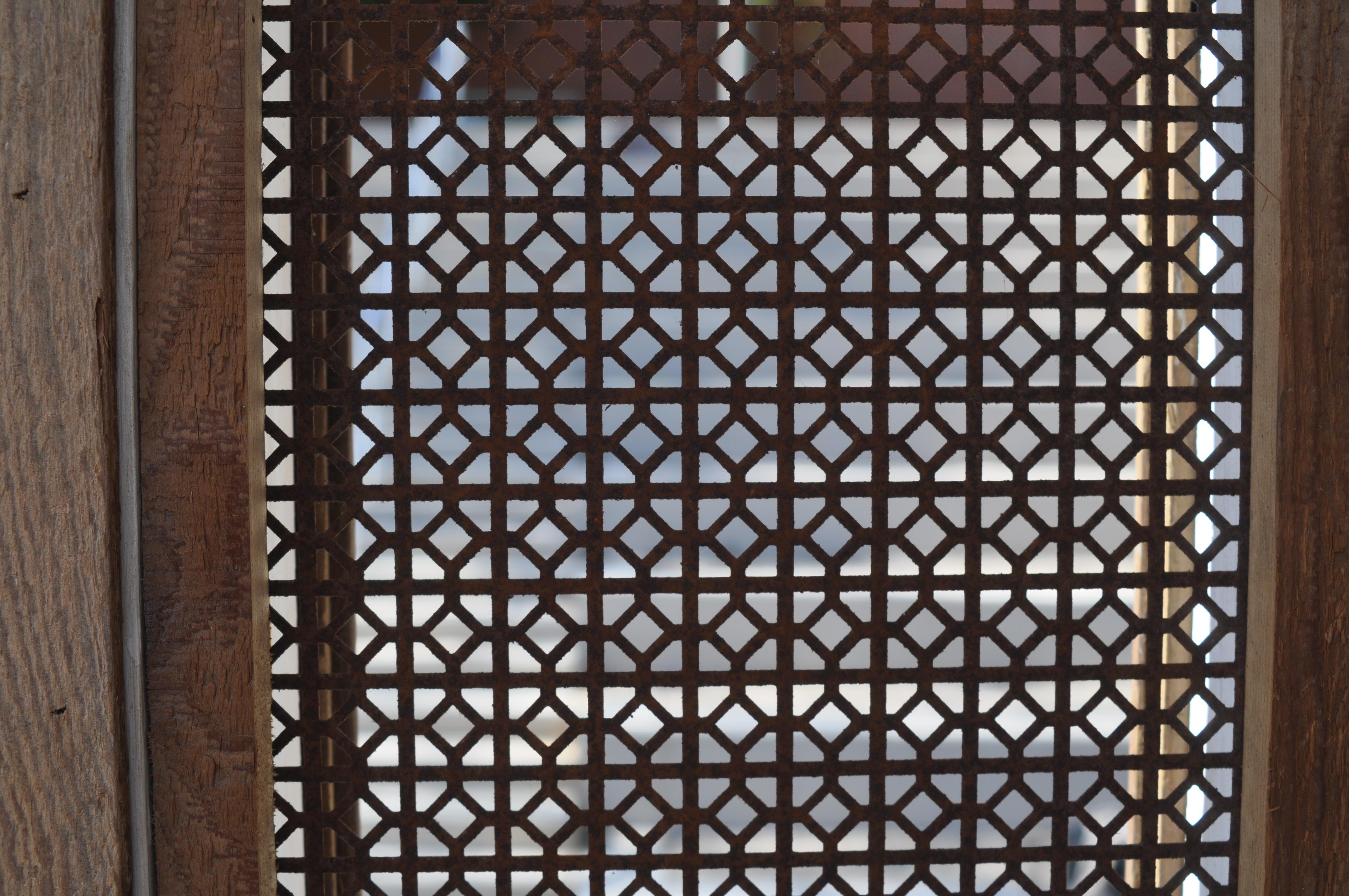 무료 이미지 : 목재, 바닥, 무늬, 문, 인테리어 디자인, 견목, 철 ...