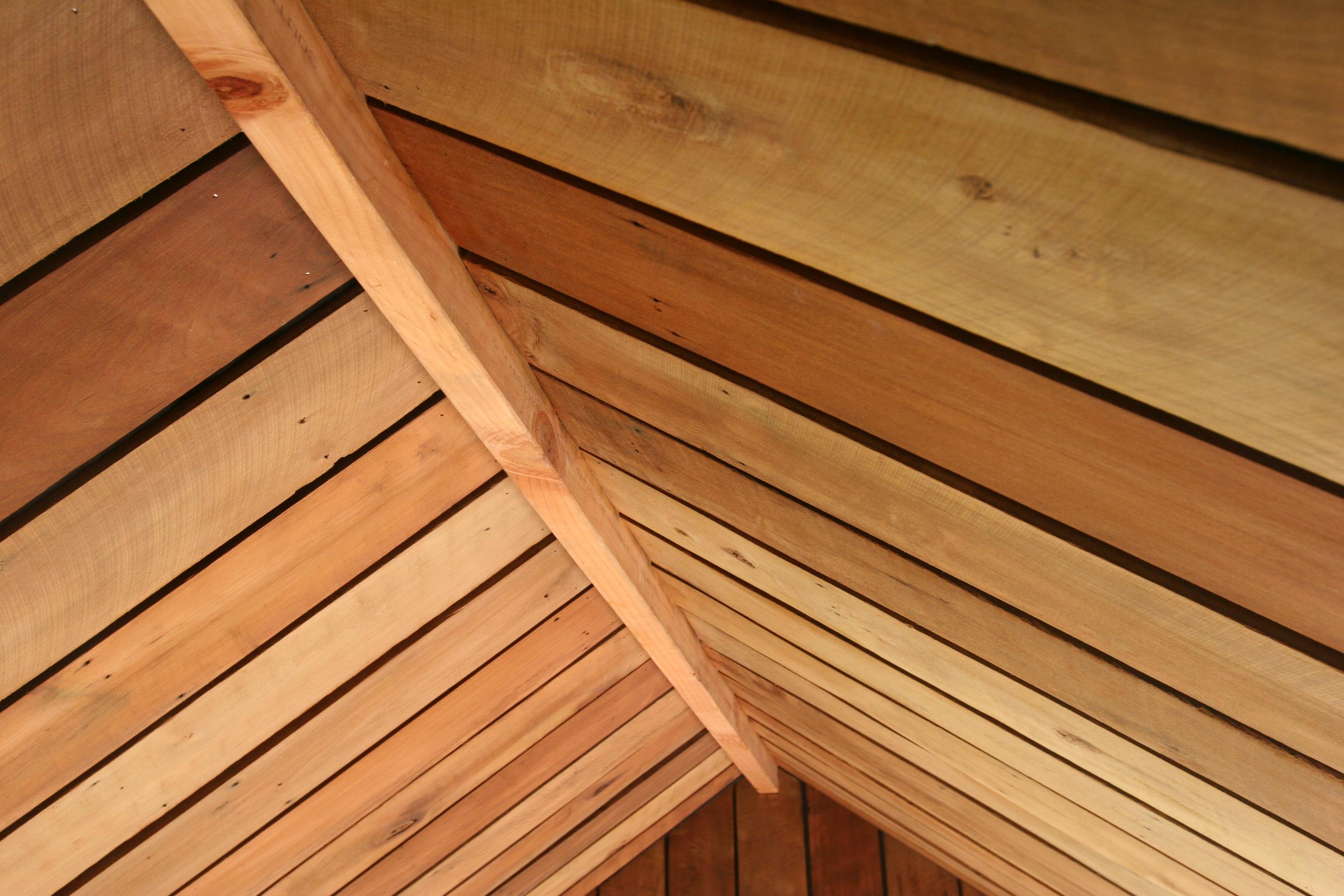 Images Gratuites Toit Faisceau Cabane Plafond Chambre Bois