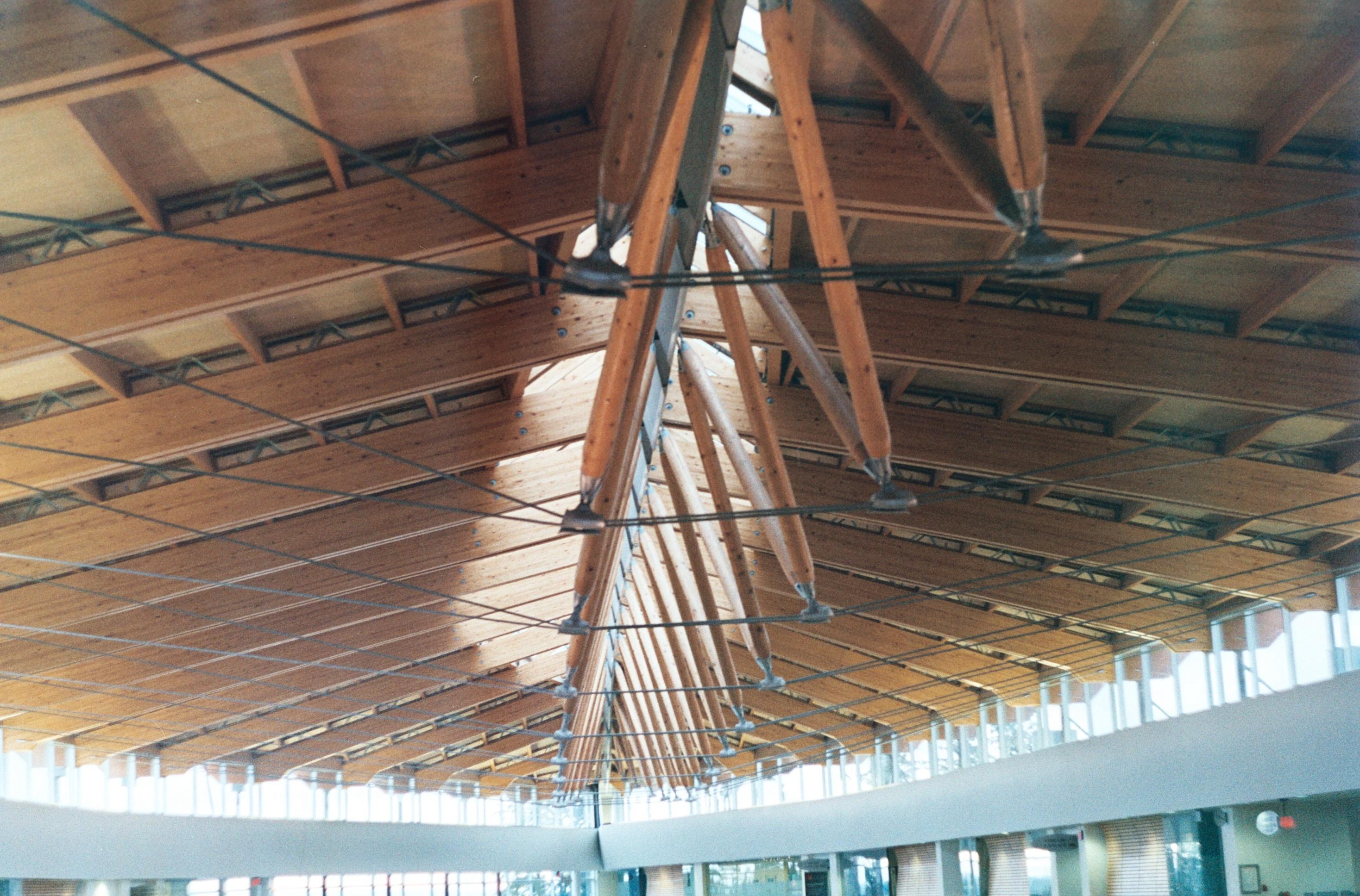Wood Floor Roof Film Ship Beam Ceiling Interior Design Handrail Stairs Beams Hull Manual Ussr Helios442