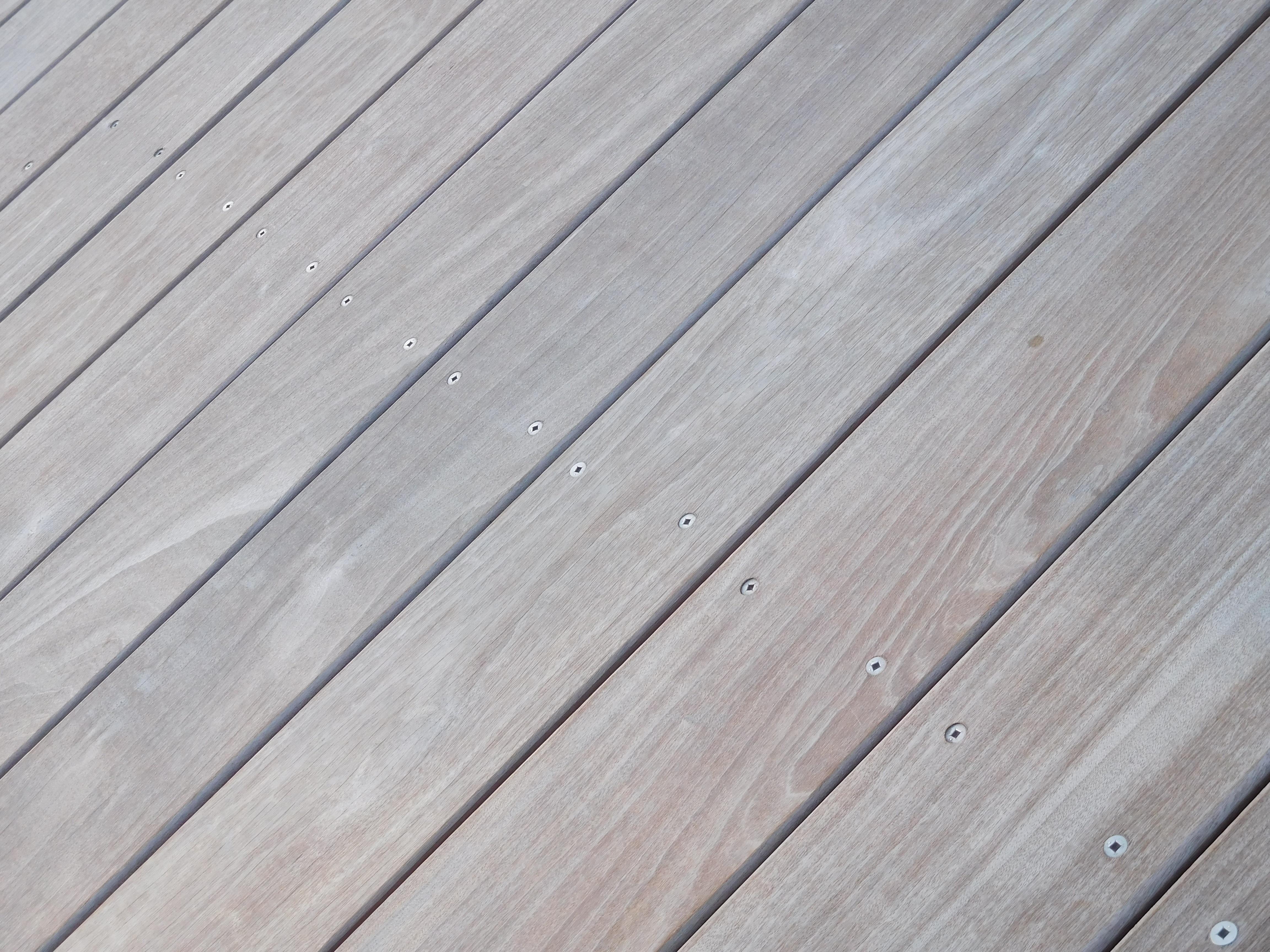 Floor Roof Hardwood Wooden Plywood