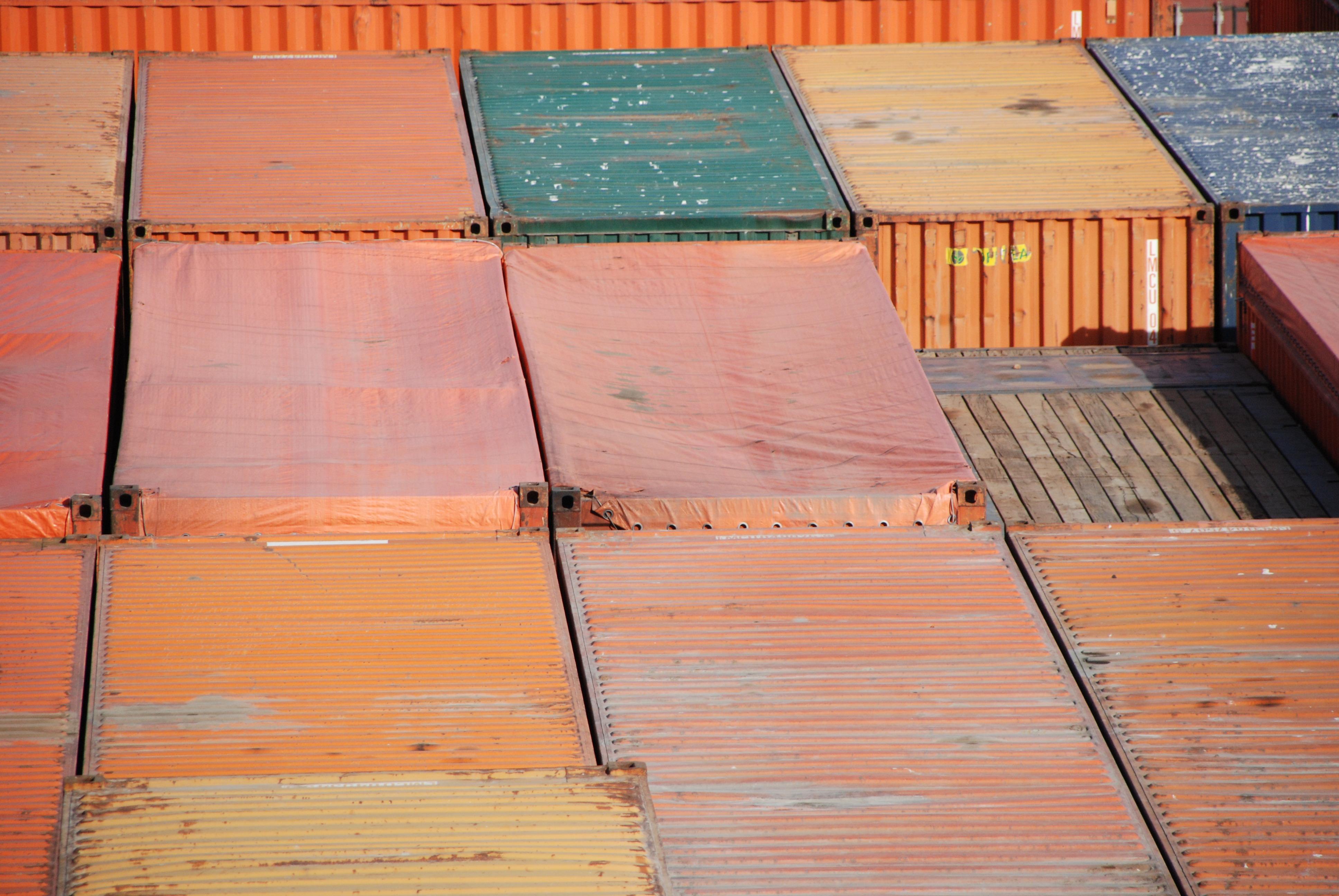 Fotos gratis piso techo maderas envase madera dura for Colores para techos de madera