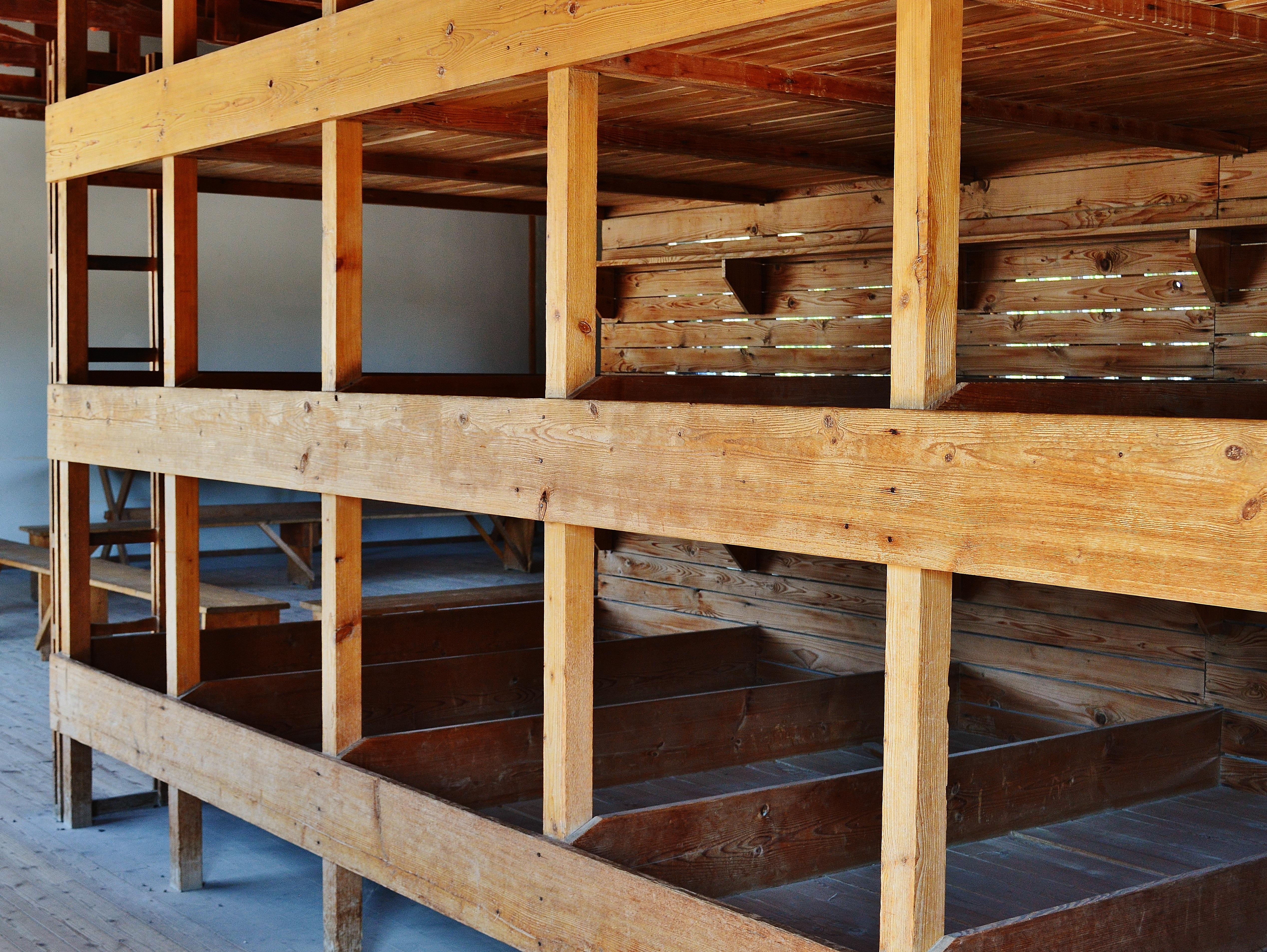 bakgrundsbilder tr golv skjul str le hylla m bel rum d d virke minnesm rke h rt. Black Bedroom Furniture Sets. Home Design Ideas