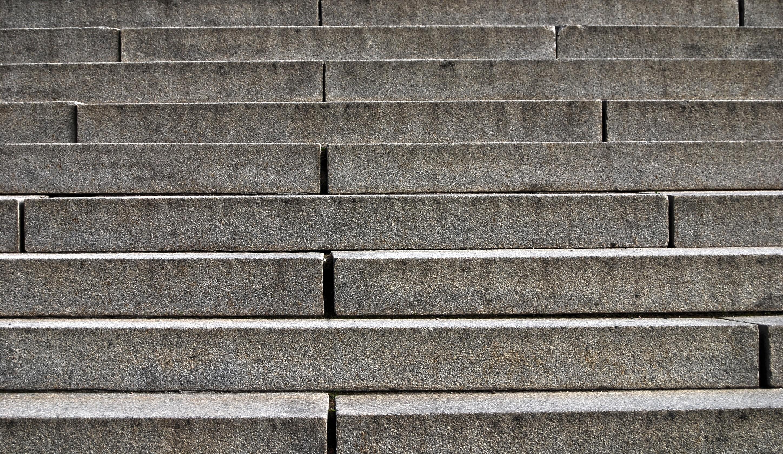 Fotos gratis madera piso pueblo ciudad urbano pared for Escalera de madera al aire libre precio