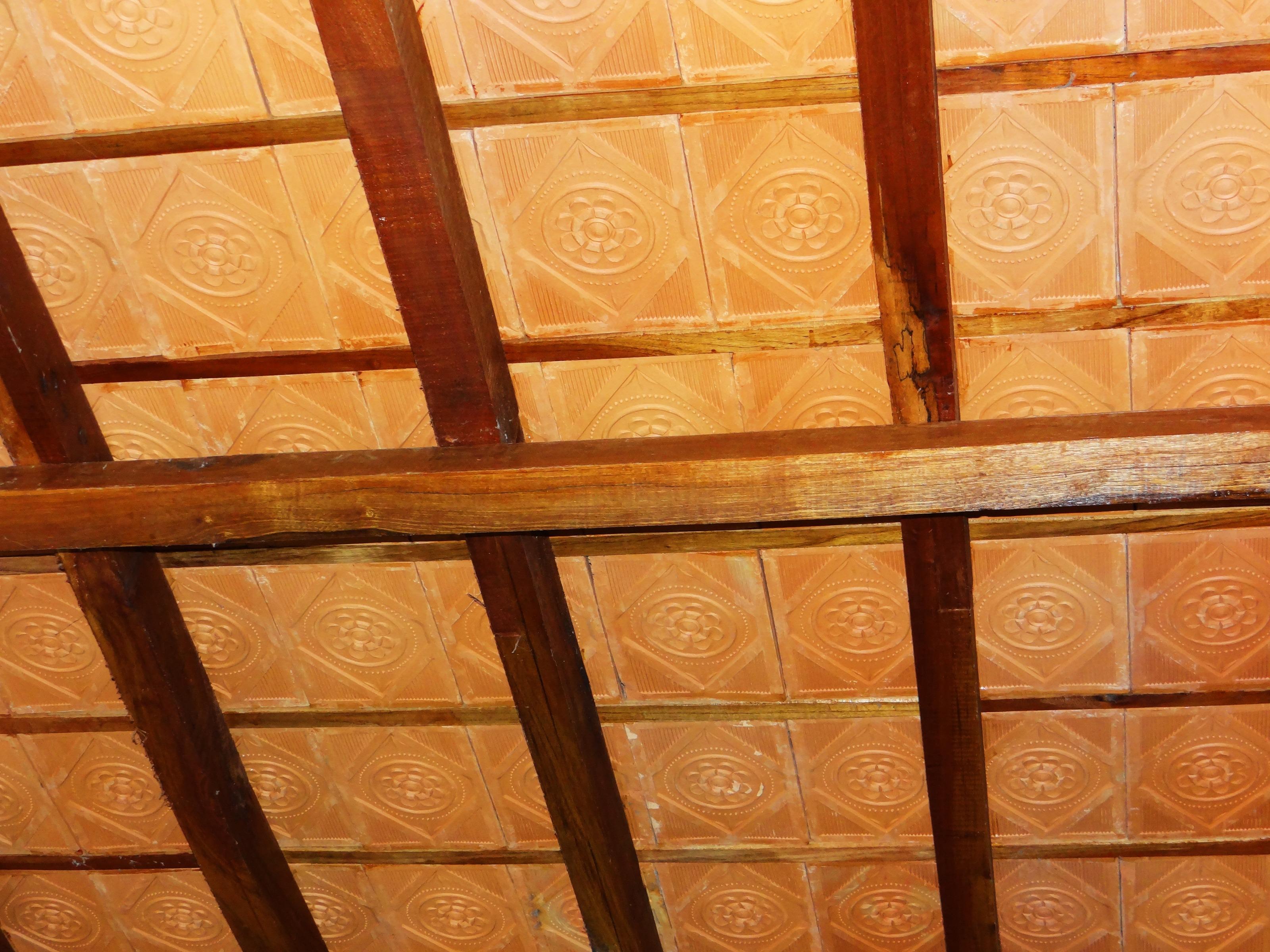 무료 이미지 : 빔, 천장, 무늬, 가구, 방, 벽돌, 디자인, 견목, 인도 ...