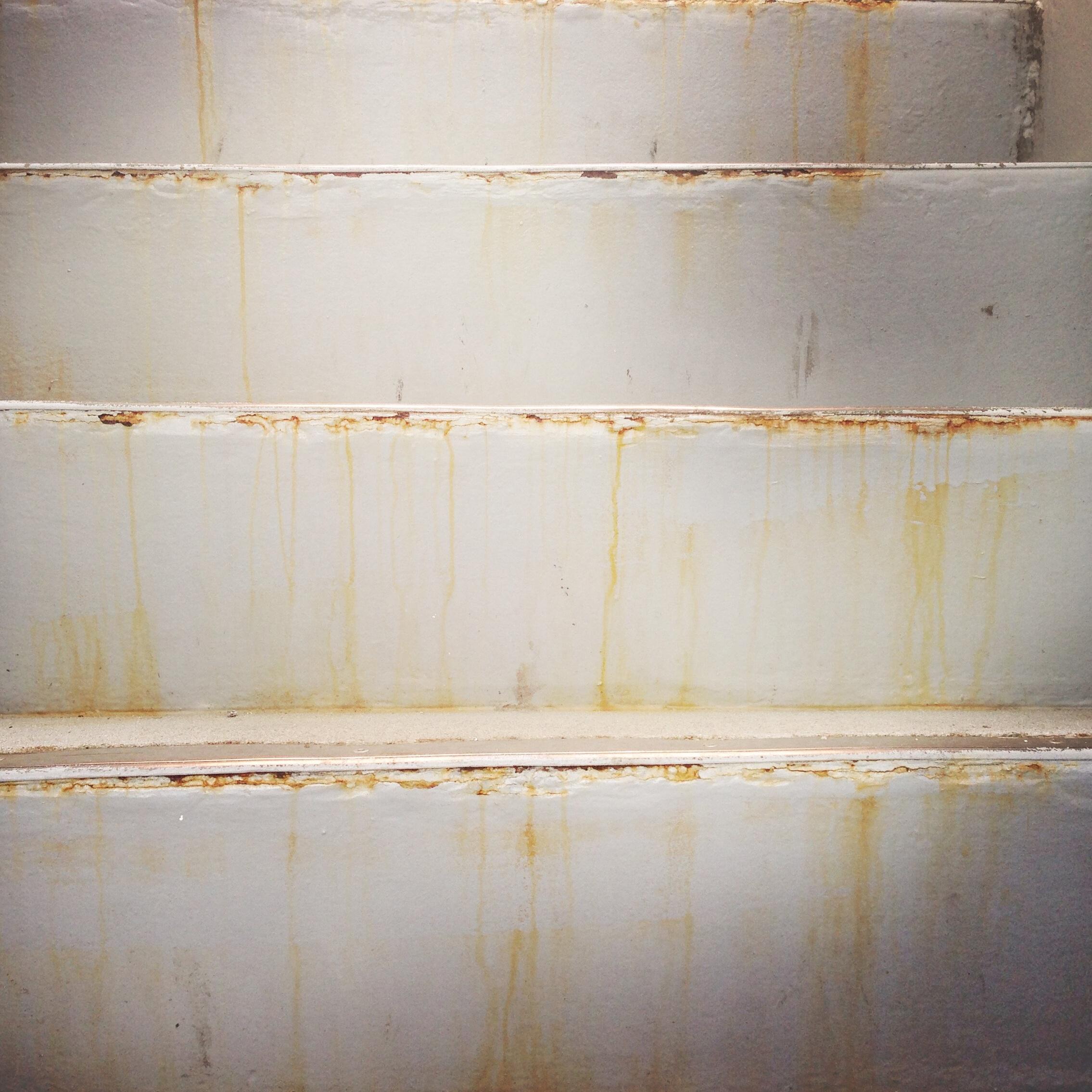 Images Gratuites Bois Sol Mur Plafond Tuile Meubles  # Image Meubles En Platre