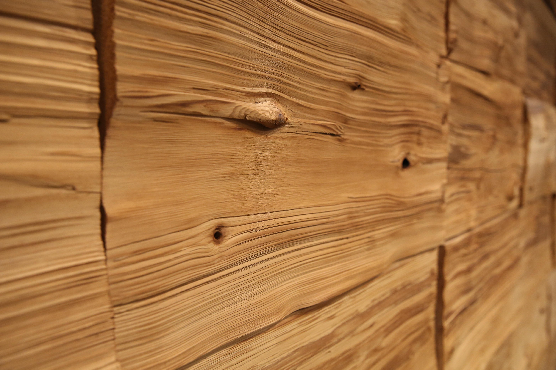 무료 이미지 벽 재목 견목 합판 주름 나이테 나무 바닥 라미네이트 바닥재 목재 얼룩