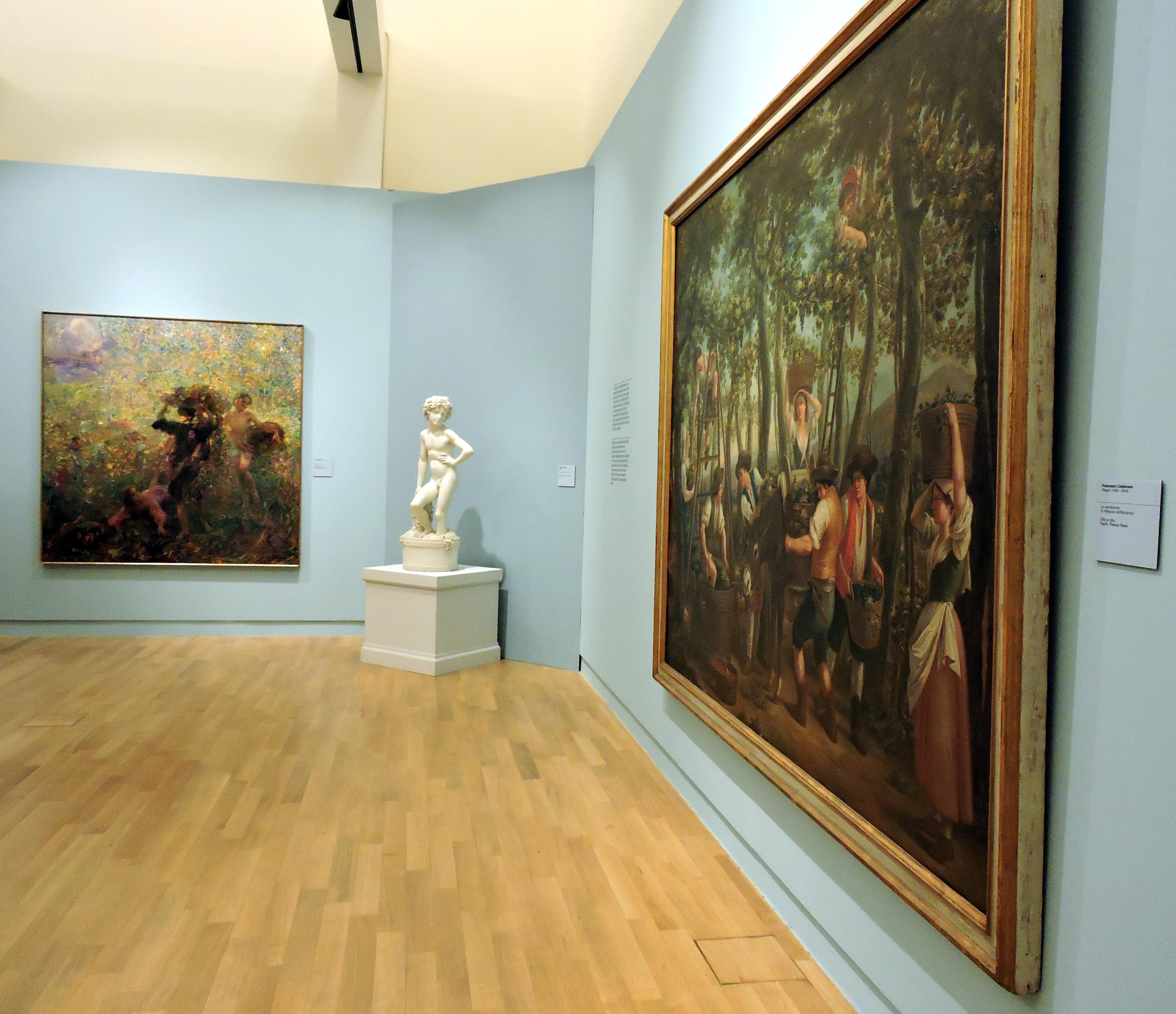 Fotos gratis : madera, piso, pared, museo, Italia, propiedad ...