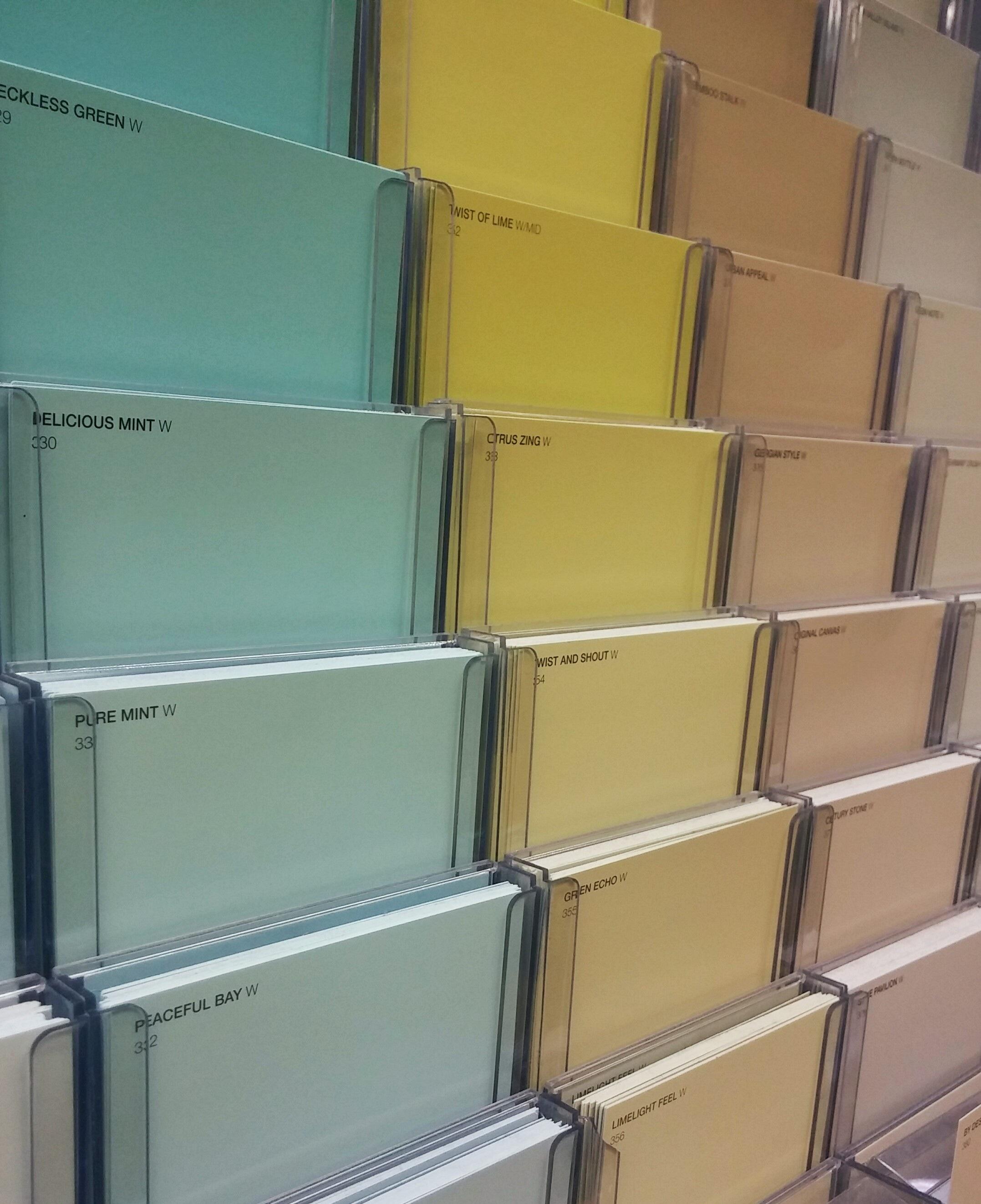 bois sol mur peindre tuile tagre bleu meubles jaune design dintrieur art conception couleurs