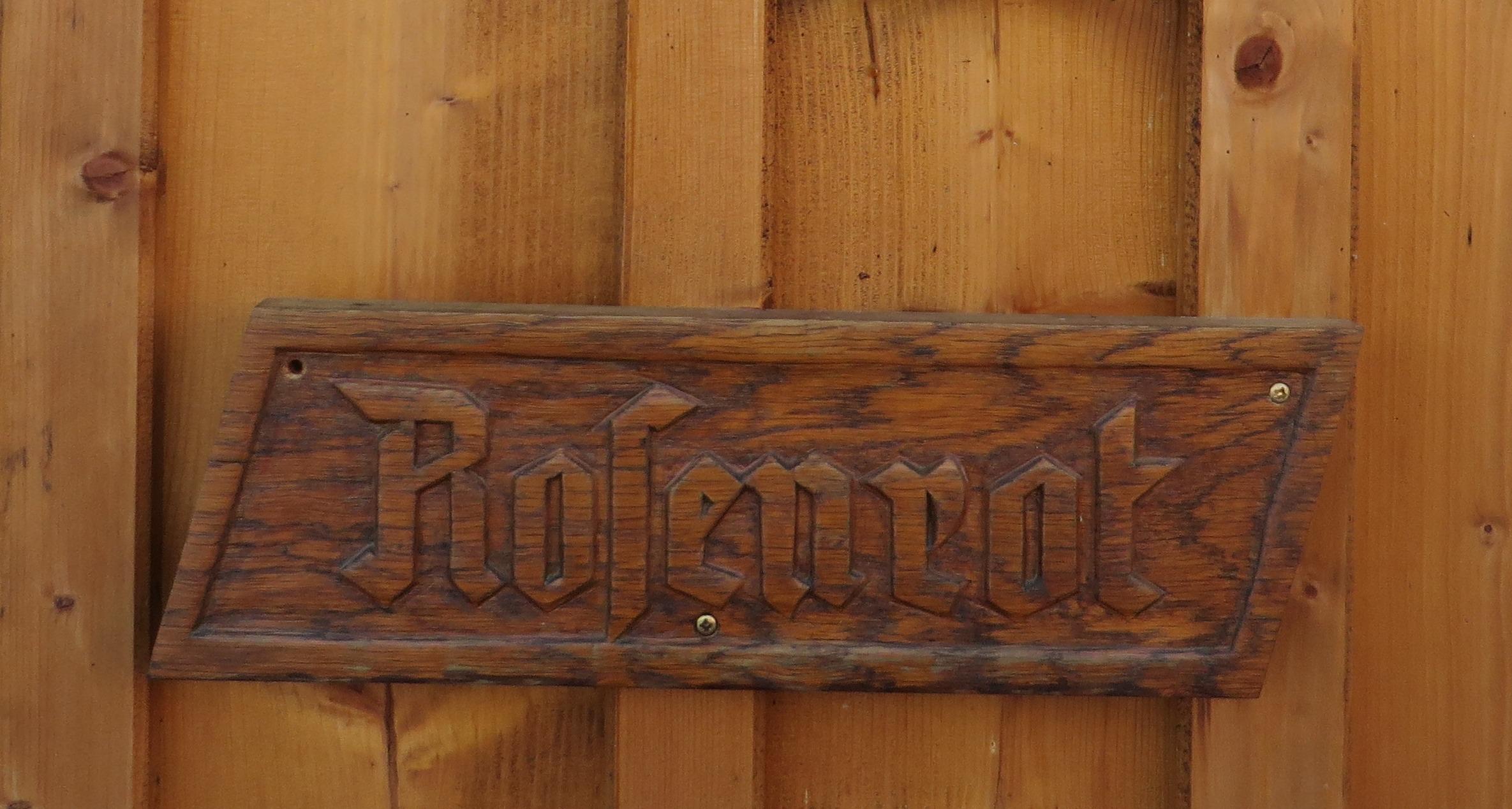 Gratis Afbeeldingen Hout Verdieping Muur Schuur Plank