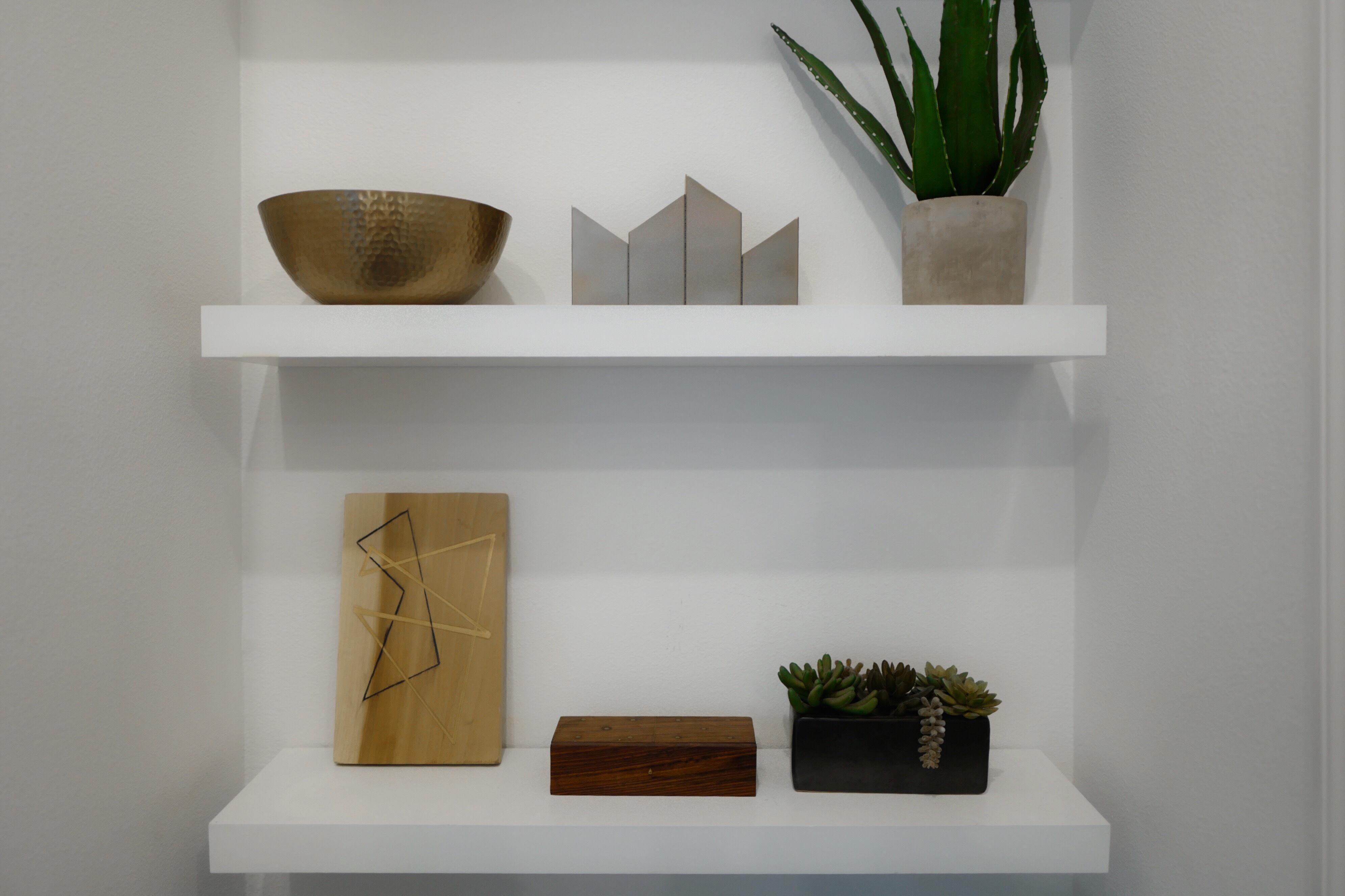 무료 이미지 : 목재, 바닥, 벽, 선반, 거실, 가구, 방, 인테리어 ...