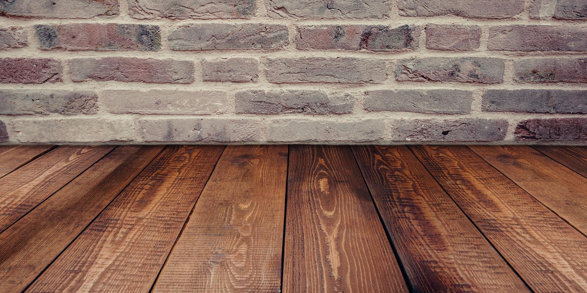 Free Images : Floor, Wall, Studio, Tile, Set, Room, Brick