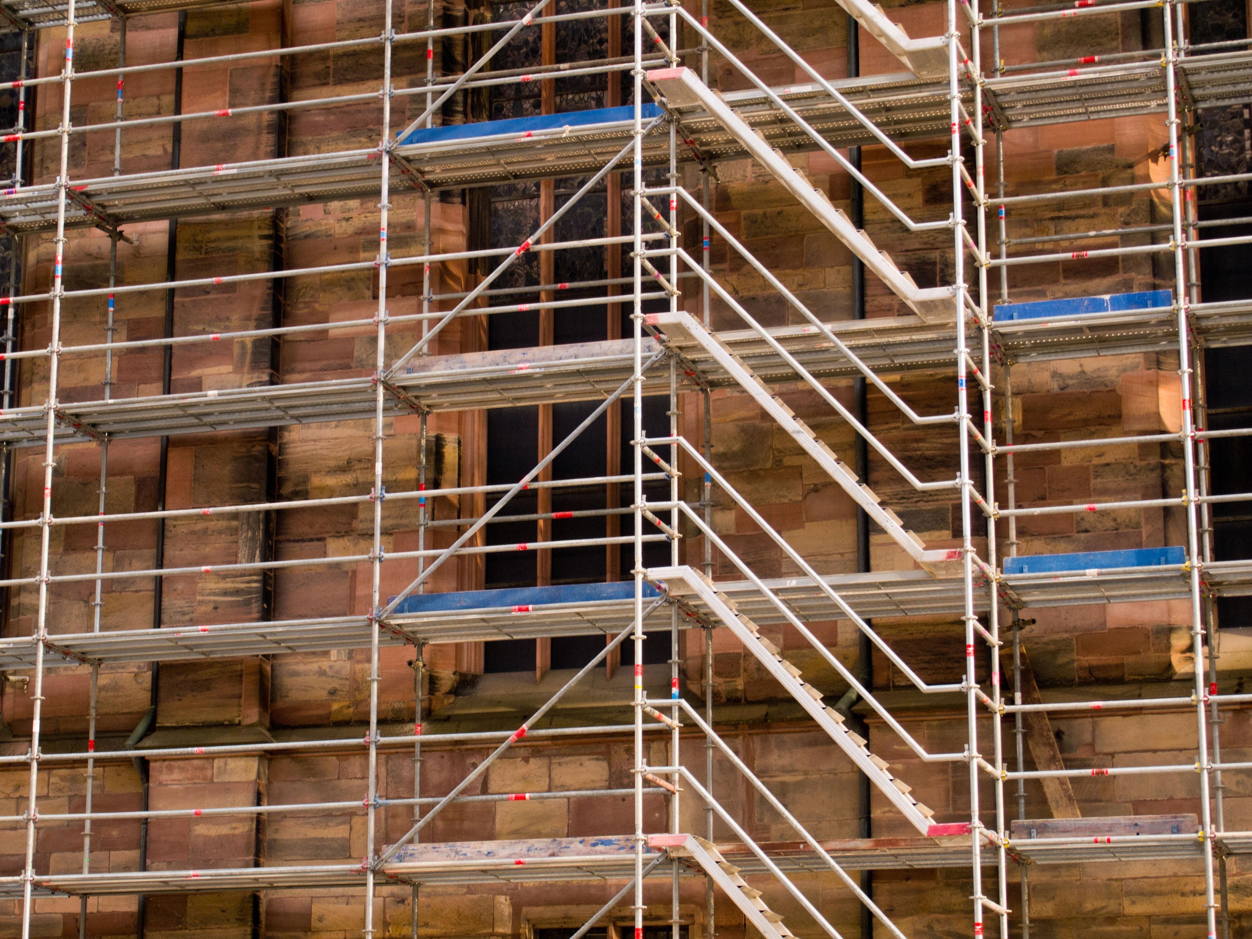Free Images wood floor building wall facade brick interior