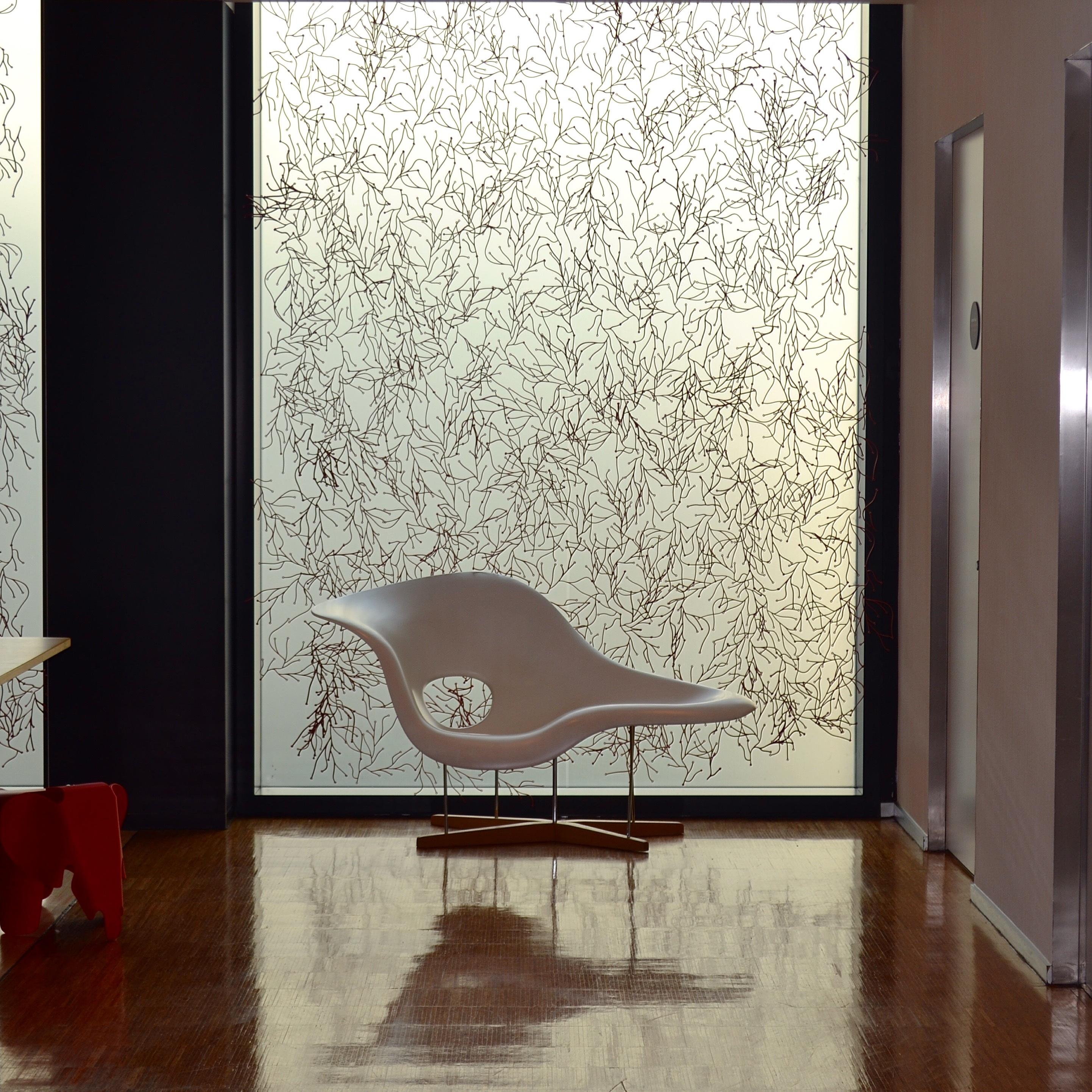Images Gratuites Bois Sol Verre Mur Plafond Meubles Design  # Design Meuble Moderne Sur Fond Blanc