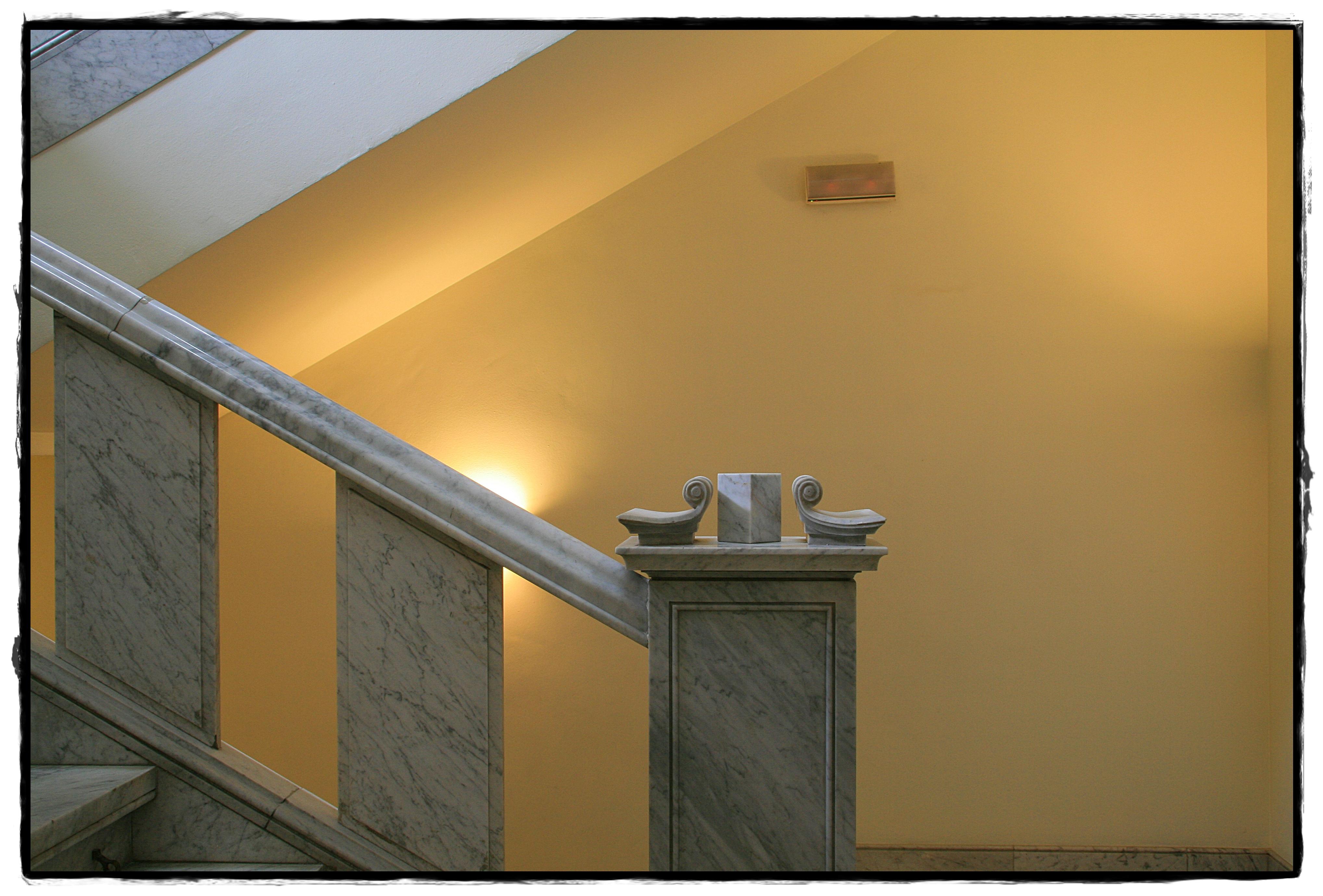 Fotos gratis : madera, piso, ventana, casa, pared, techo, fachada ...