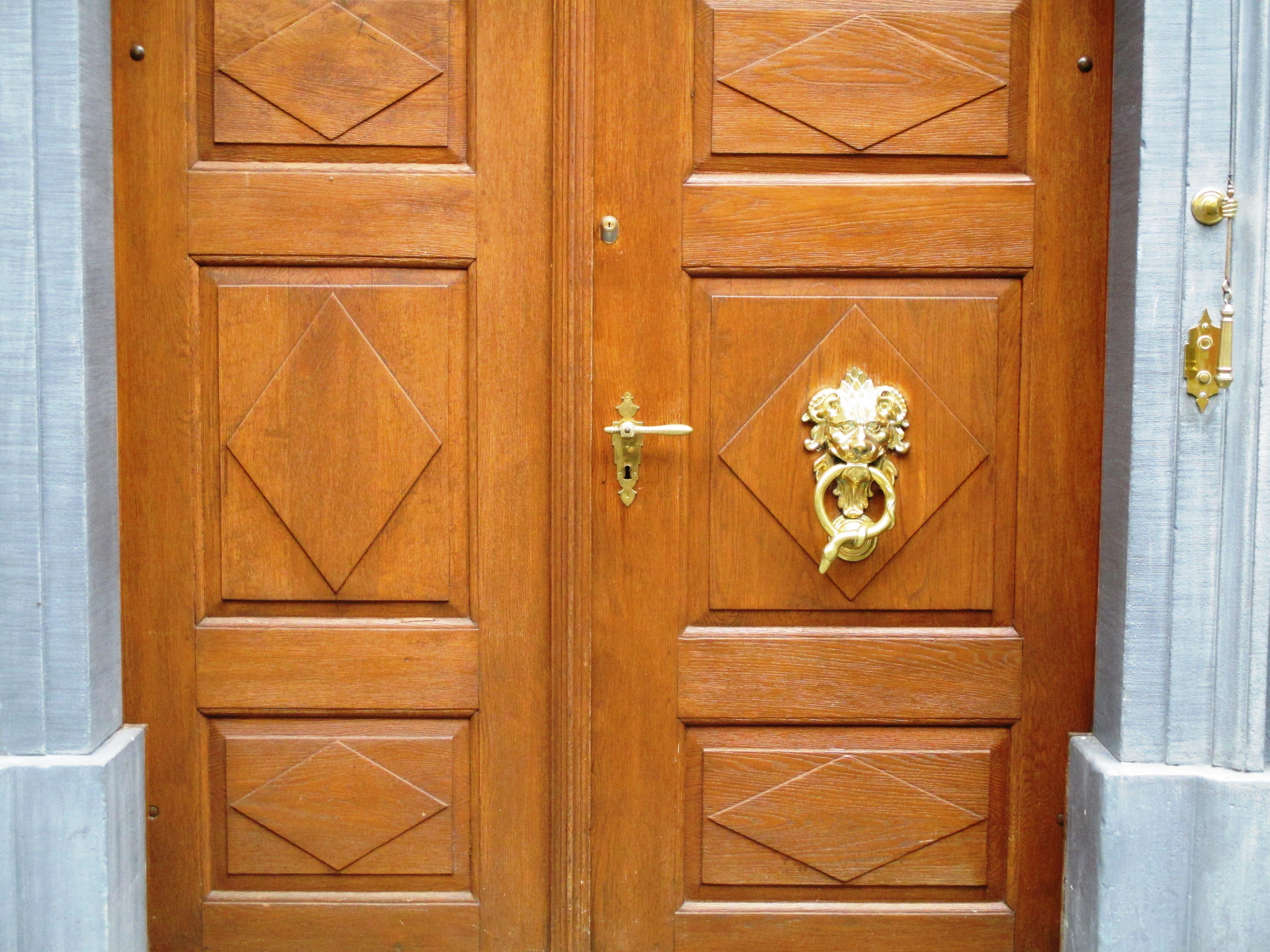 free images floor window pattern frame furniture art hardwood switzerland house entrance cupboard noble stylish door handle