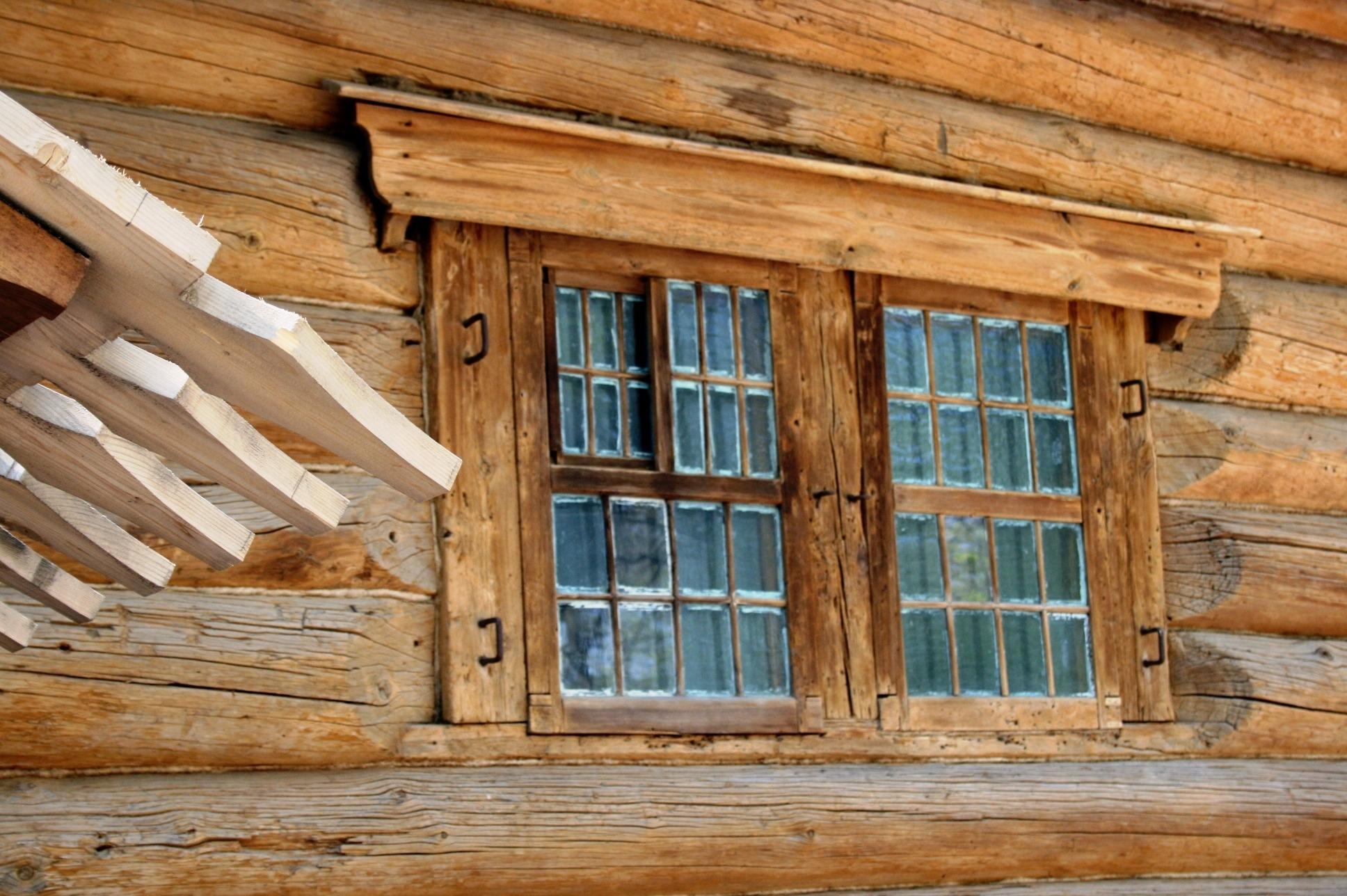 Gratuites sol toit Grange maison mur cabanon porche