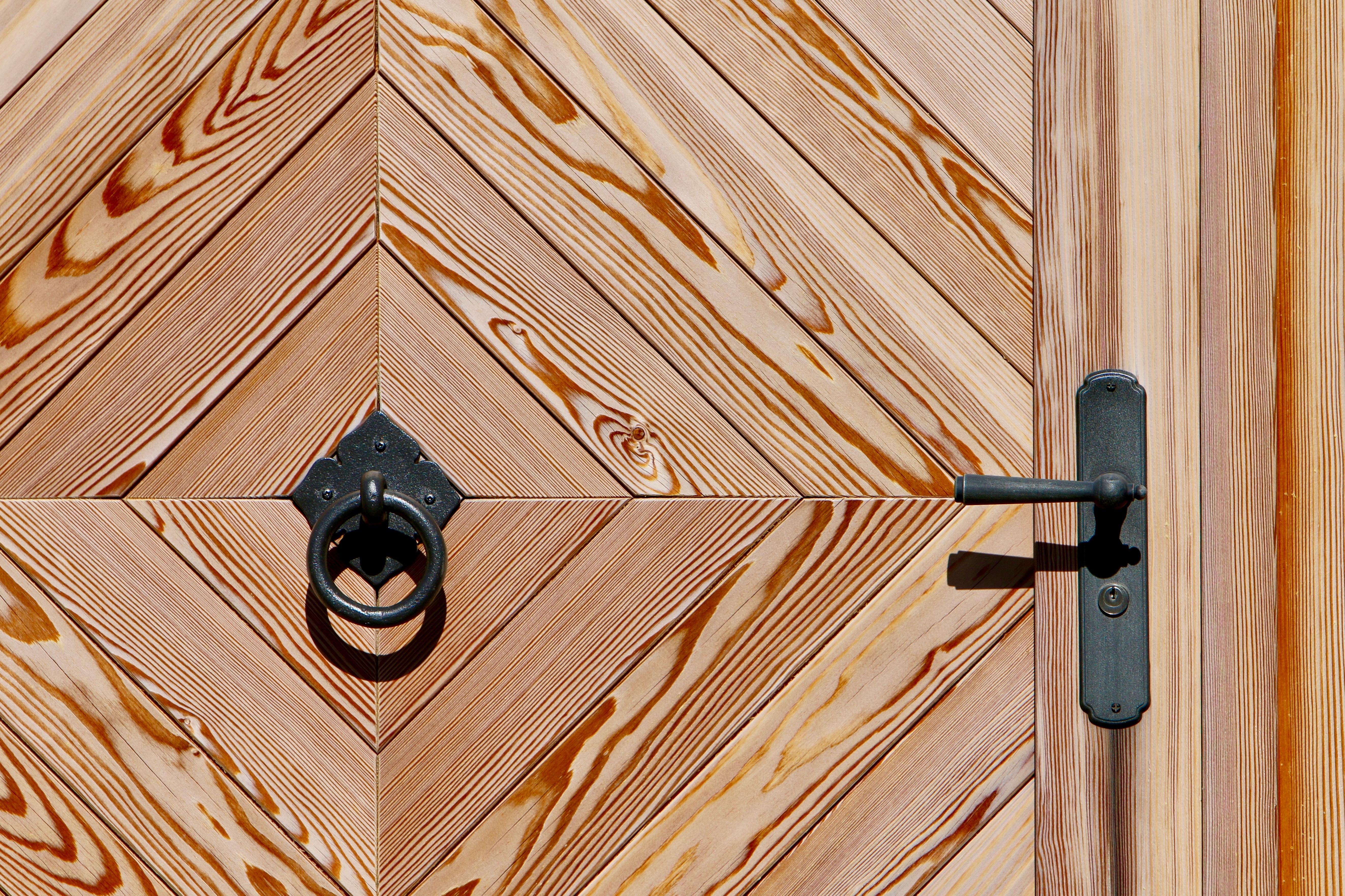 무료 이미지 : 목재, 창문, 벽, 천장, 인테리어 디자인, 나무 ...