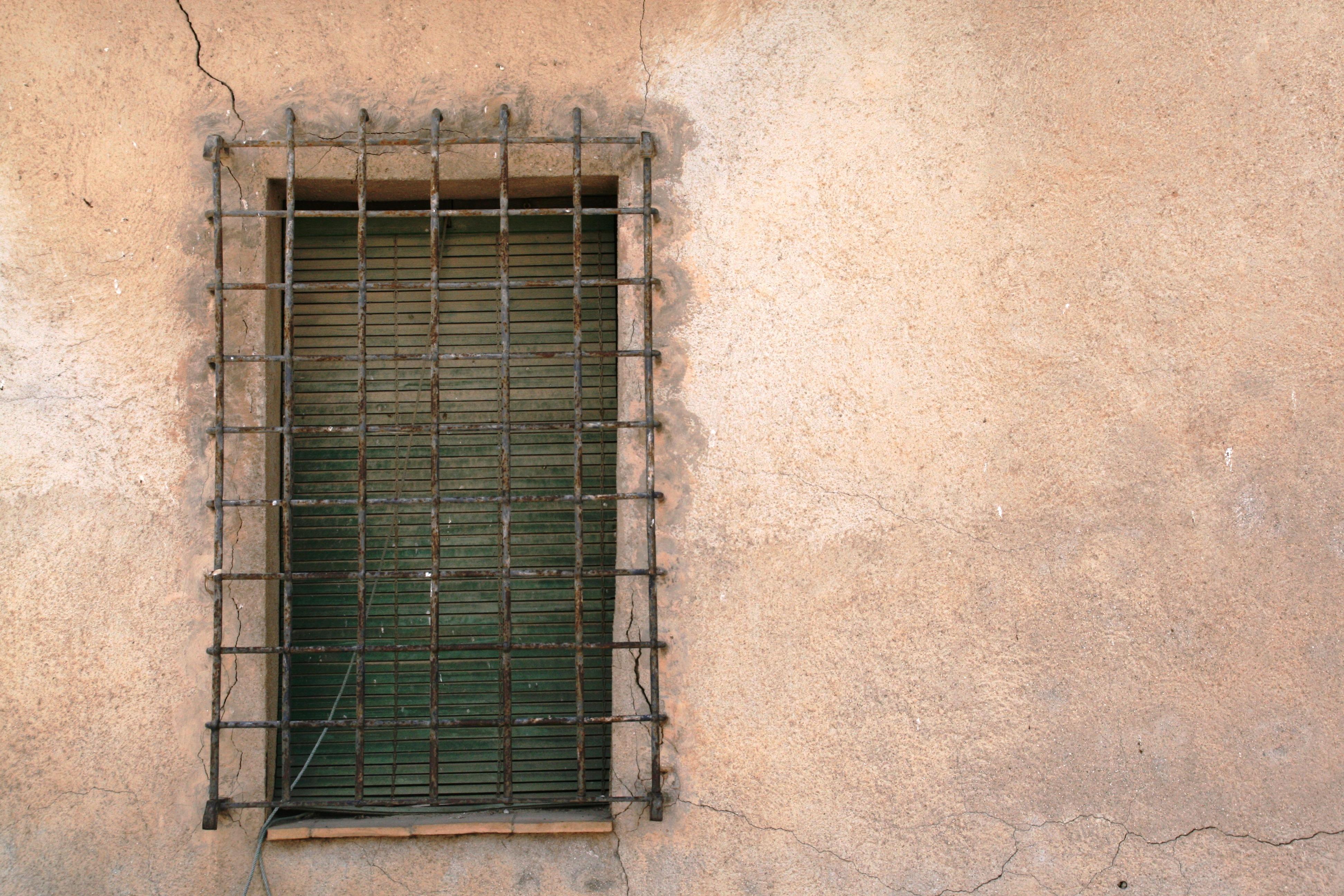 Kostenlose foto : Holz, Stock, Fenster, Mauer, Ländlichen, Fassade ...