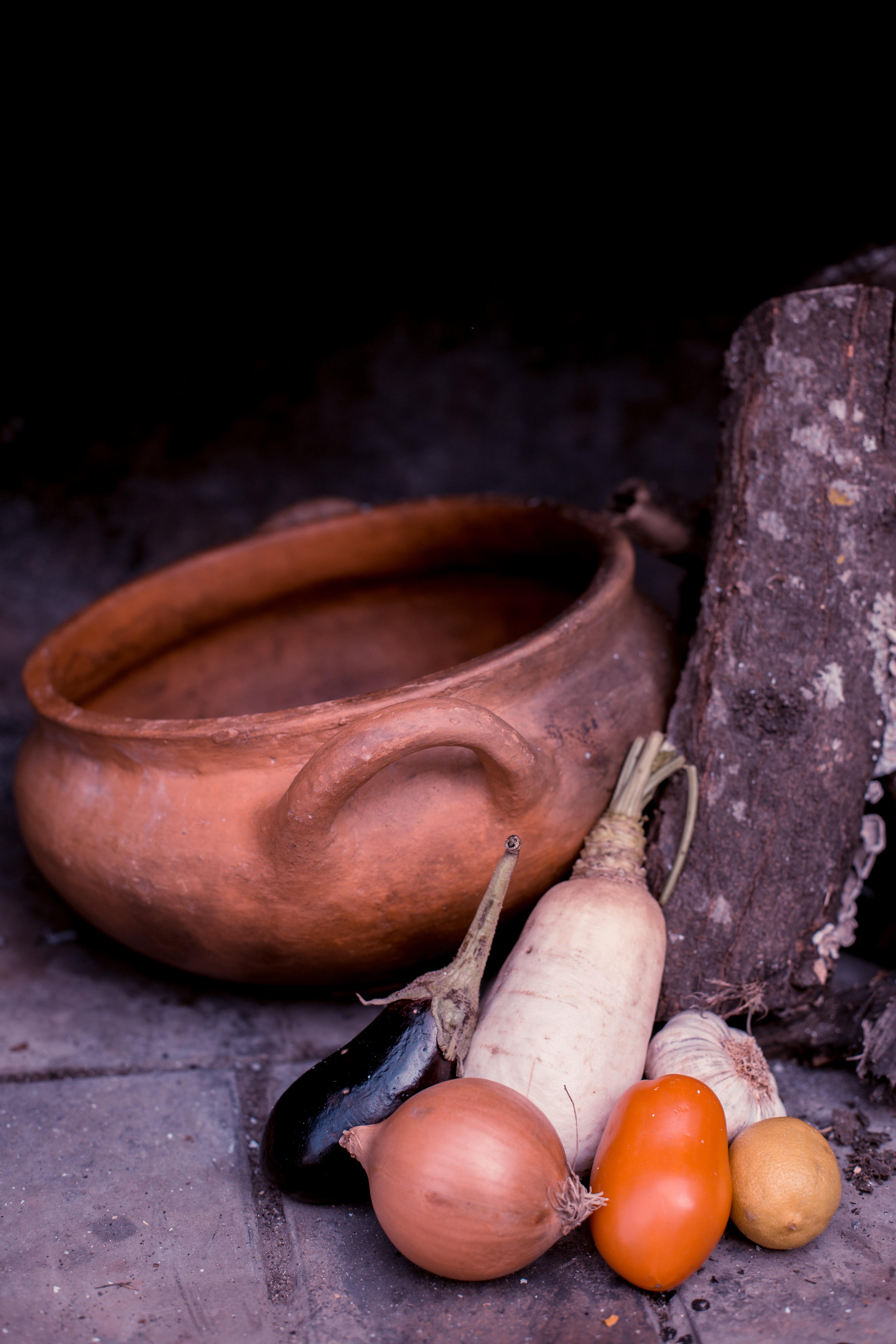 Kostenlose foto : Holz, Blume, Lebensmittel, produzieren, Keramik ...