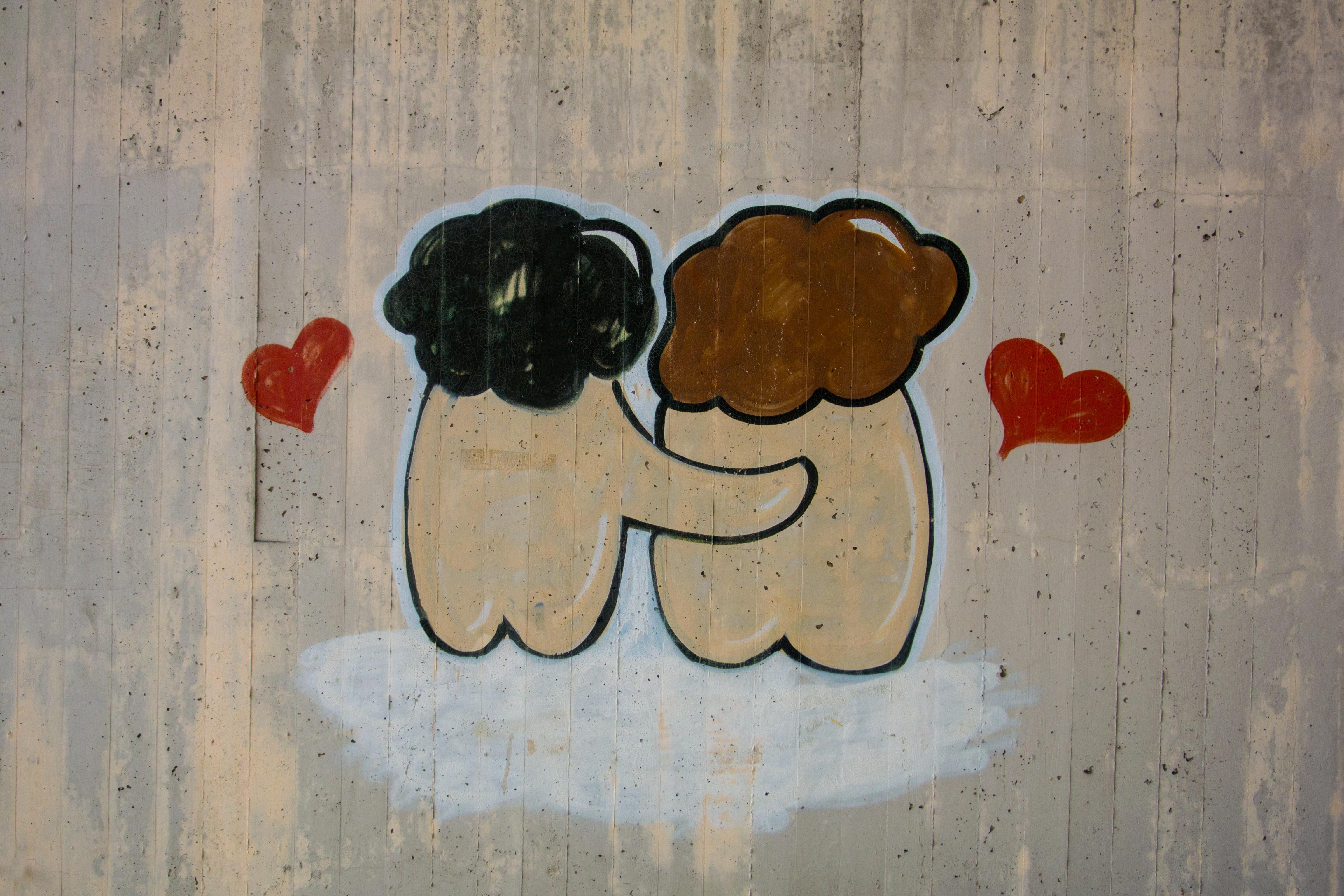 Картинки в вконтакте на стену