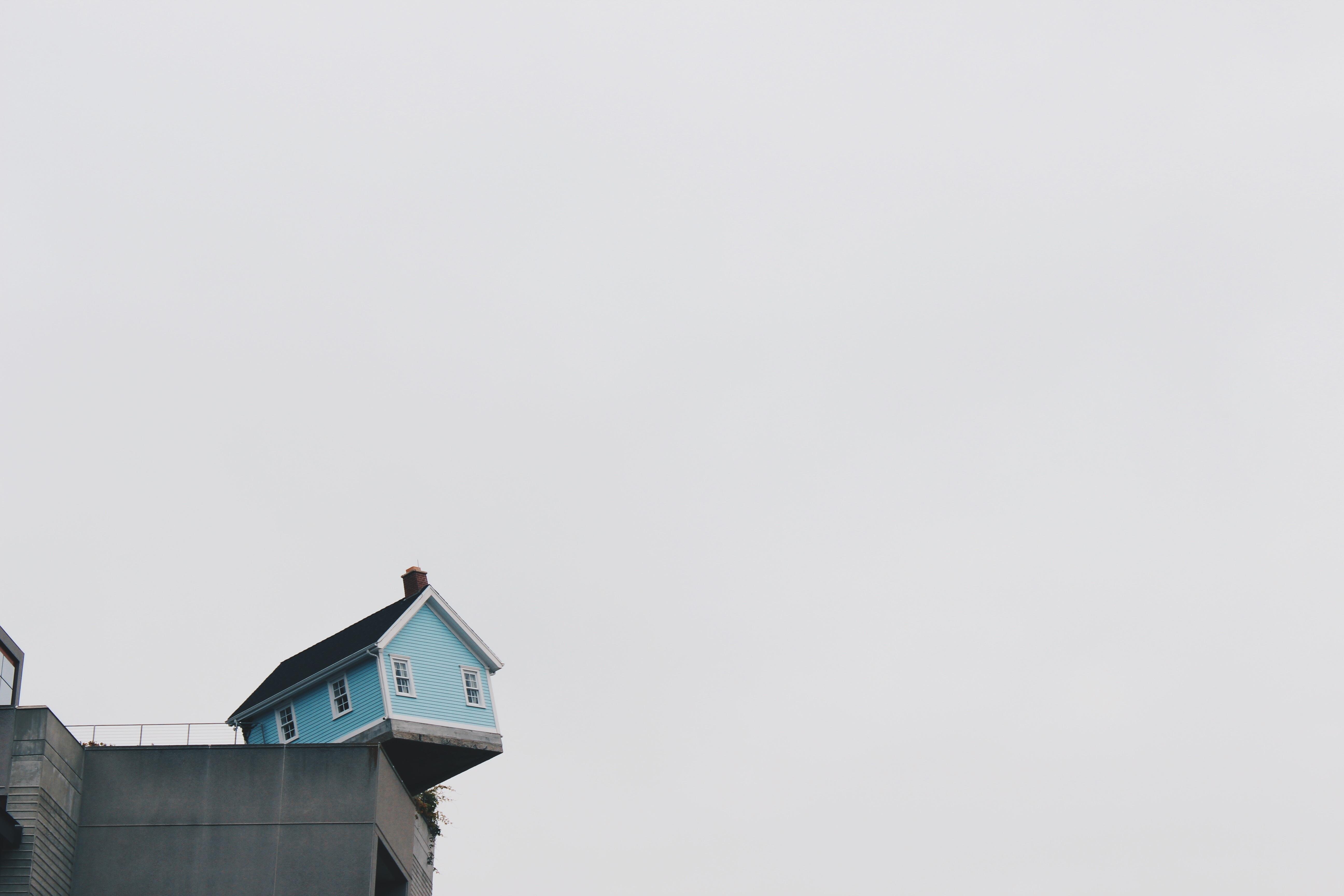 Slaapkamer Groen Wit : Gratis afbeeldingen hout mist wit huis stoel interieur