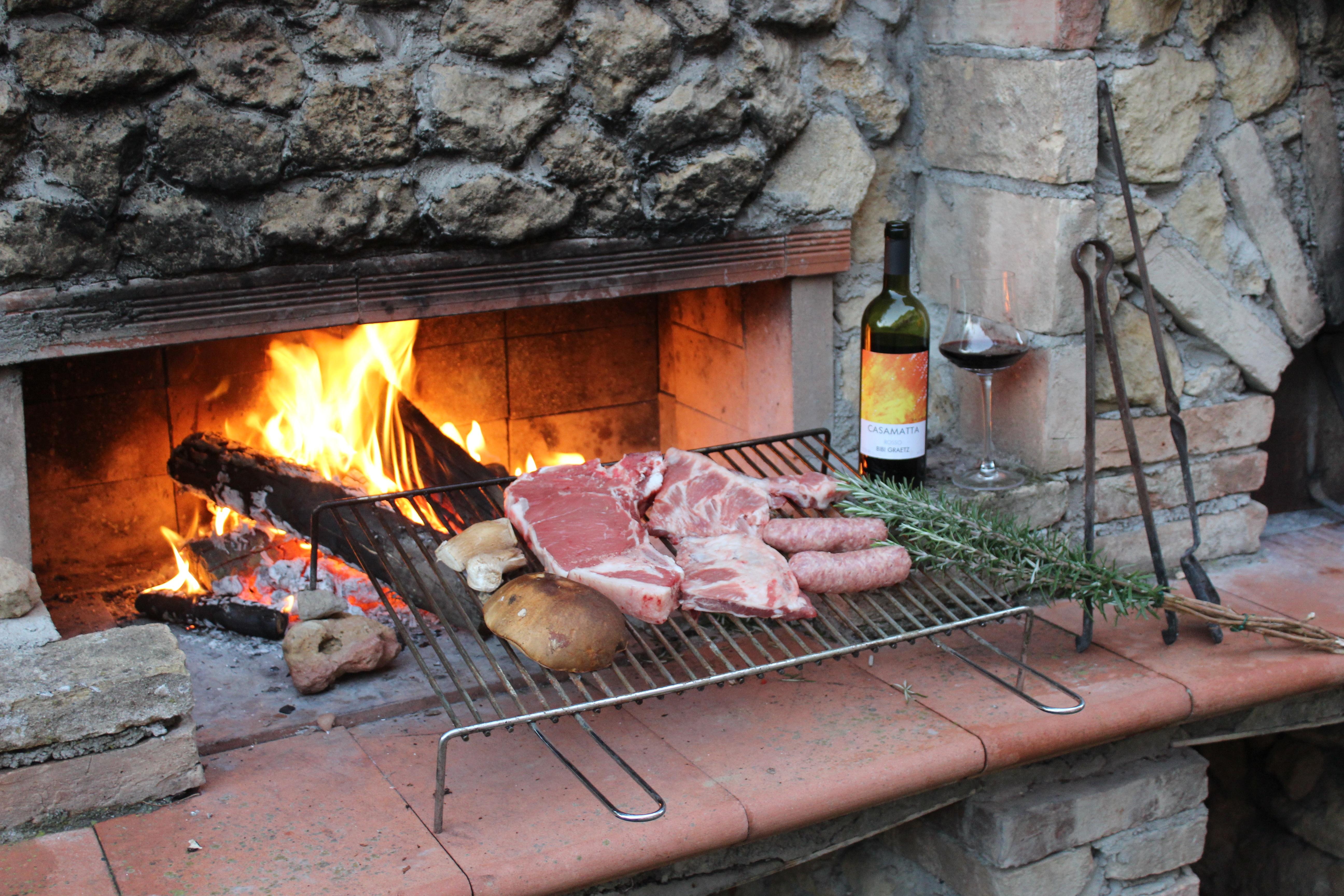 kostenlose foto : holz, lebensmittel, hinterhof, fleisch, grill