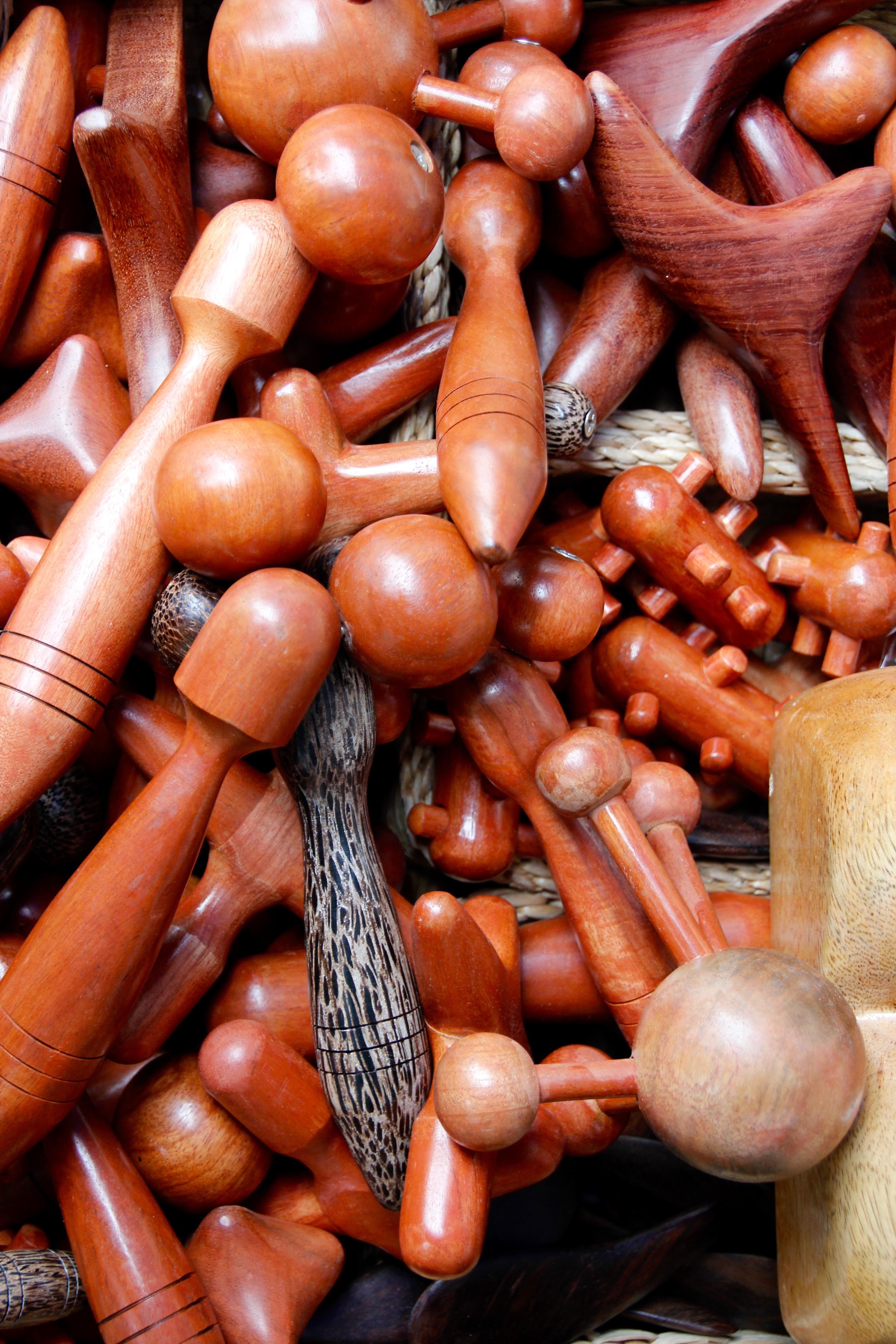 Массаж бесплатно игрушки фото 197-836